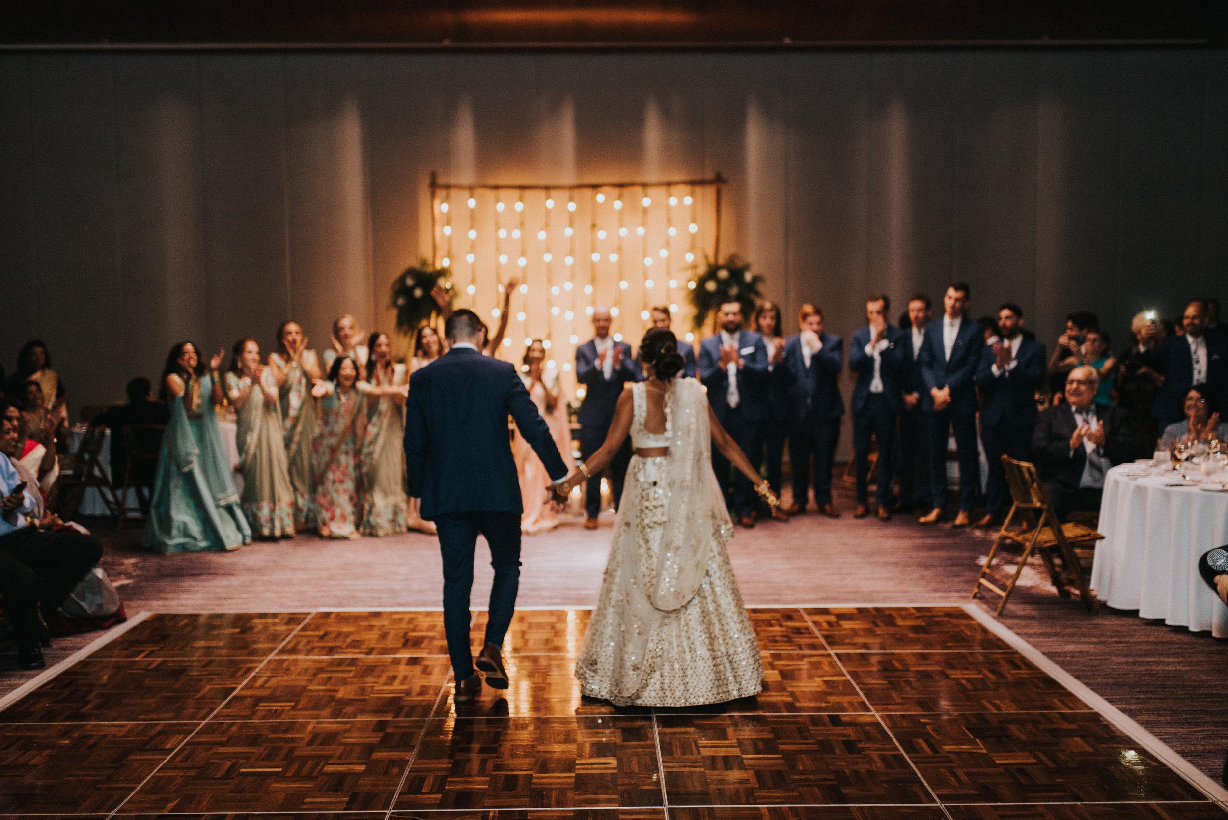 cancun wedding-1101.jpg