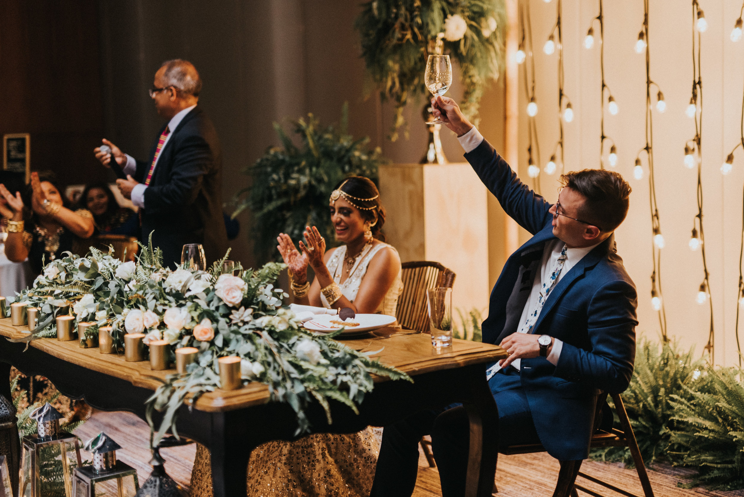 cancun wedding-1197.jpg