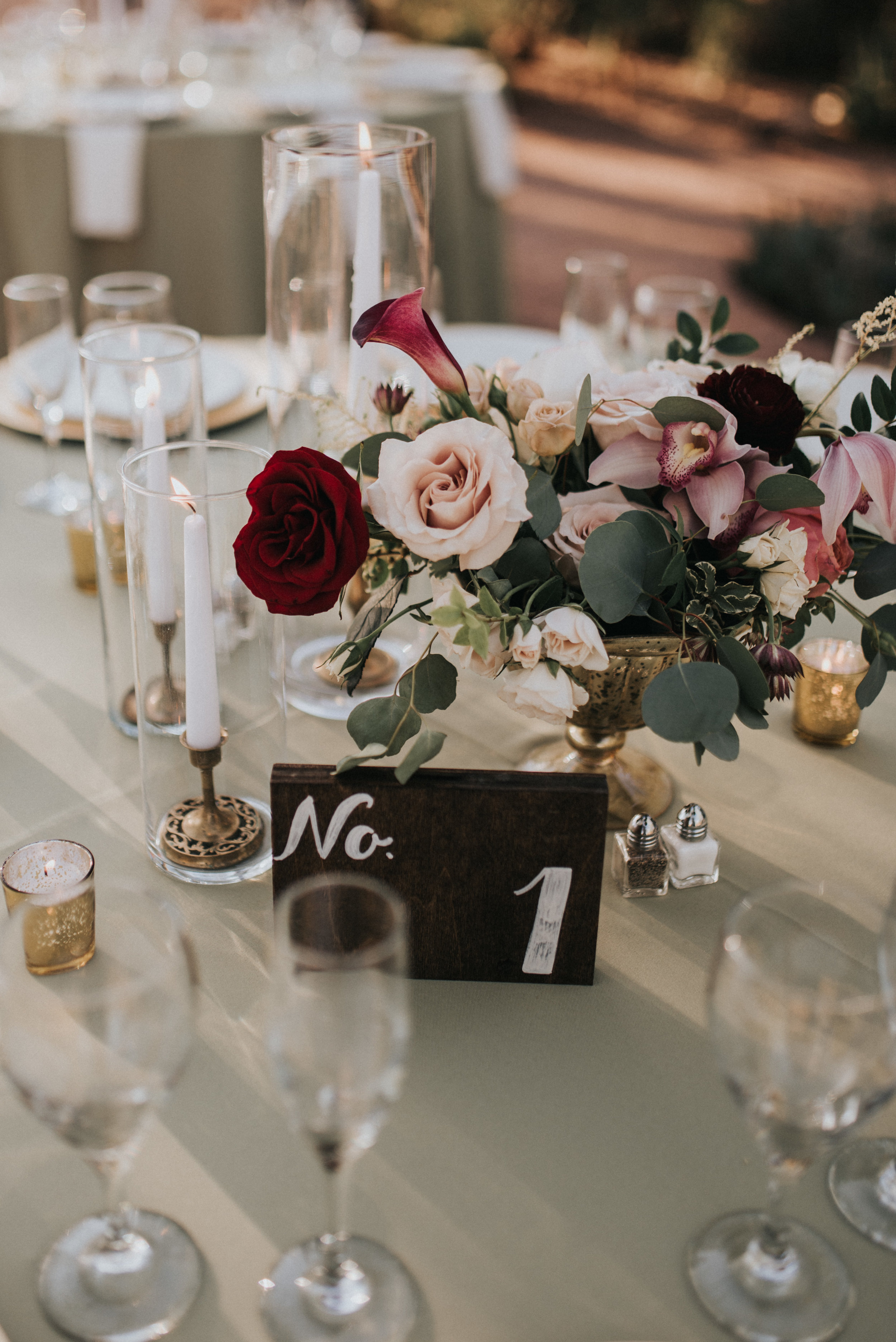phoenix wedding-421.jpg