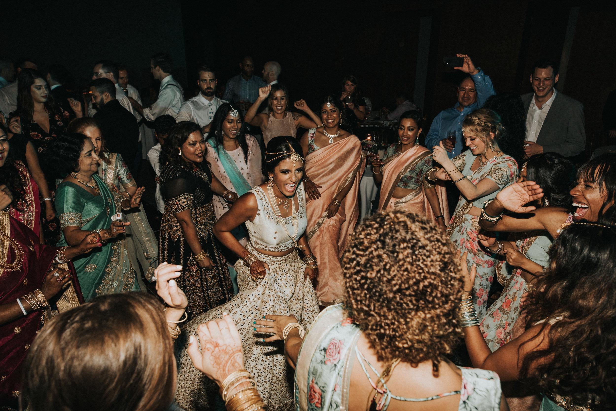 cancun wedding-1278.jpg