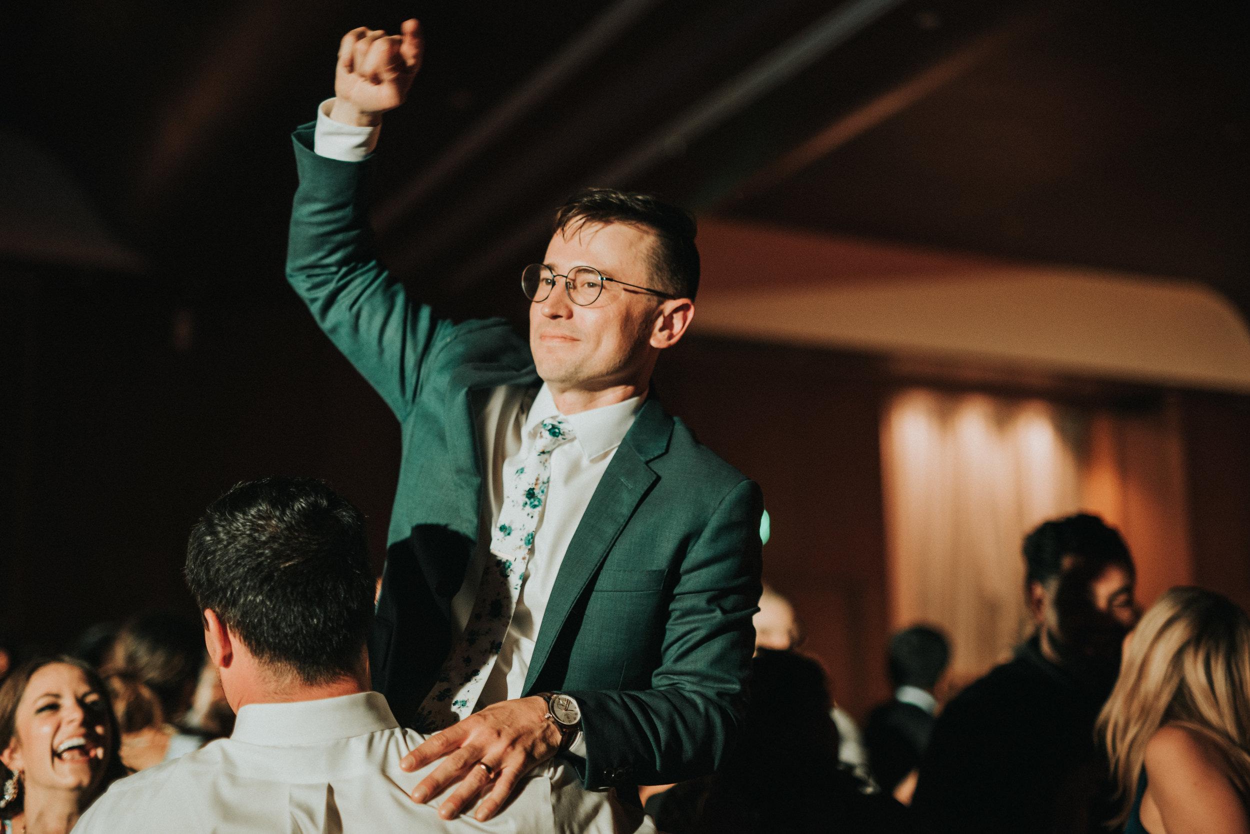 cancun wedding-1303.jpg