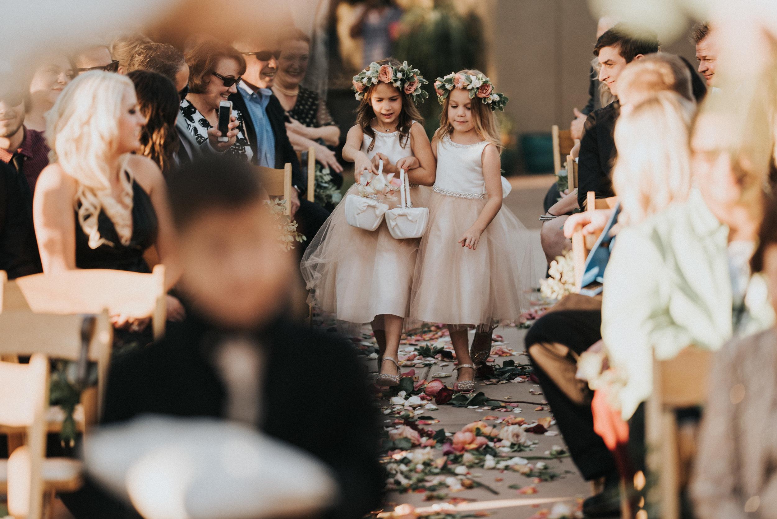 phoenix wedding-481.jpg