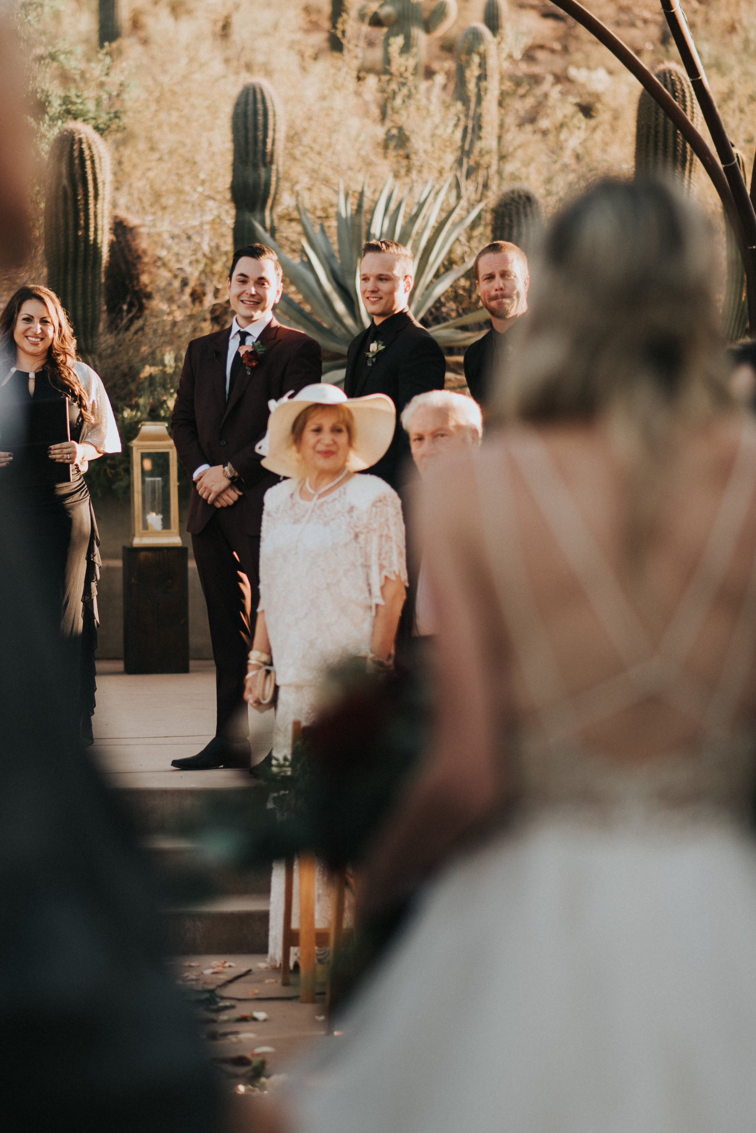 phoenix wedding-497.jpg