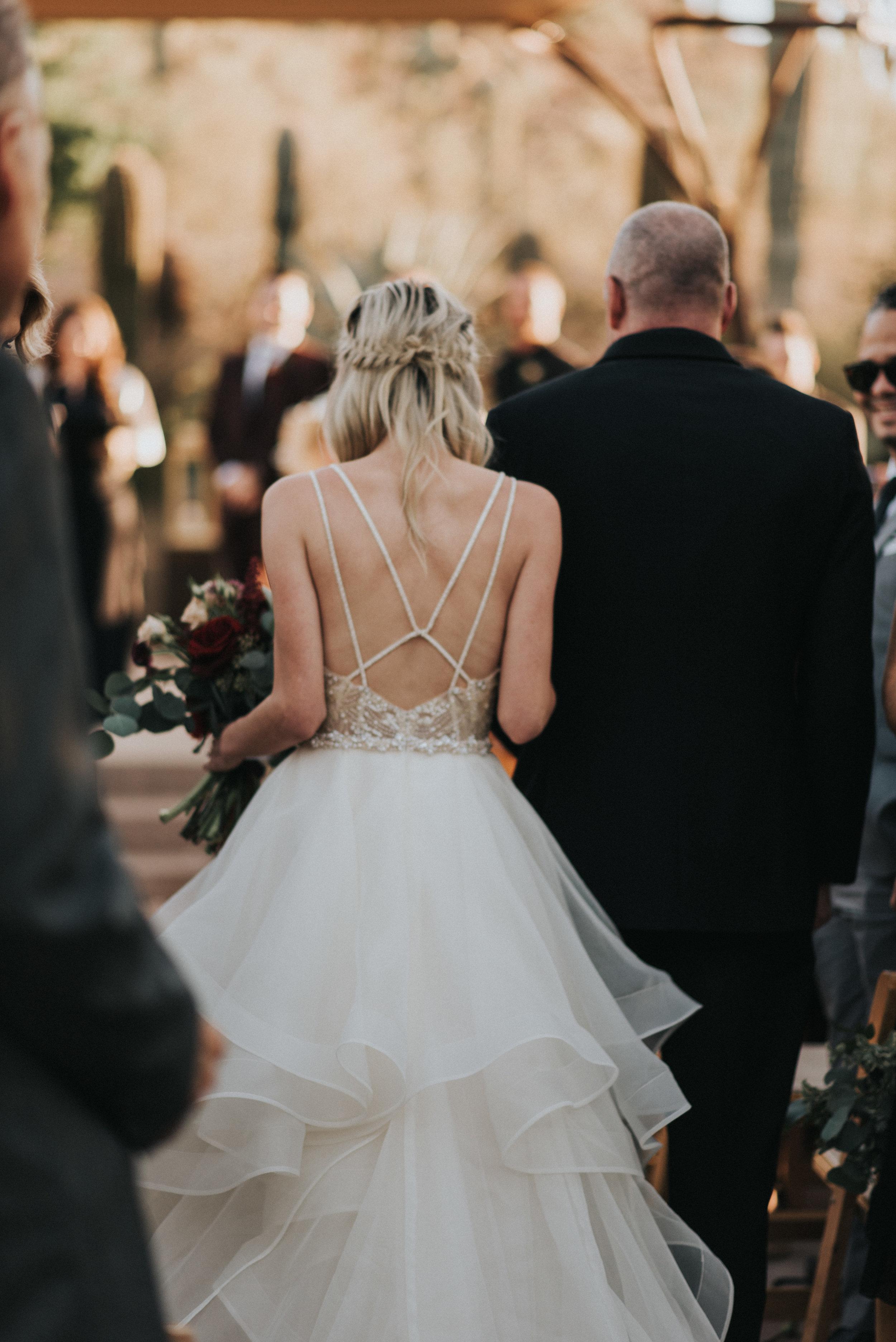 phoenix wedding-500.jpg