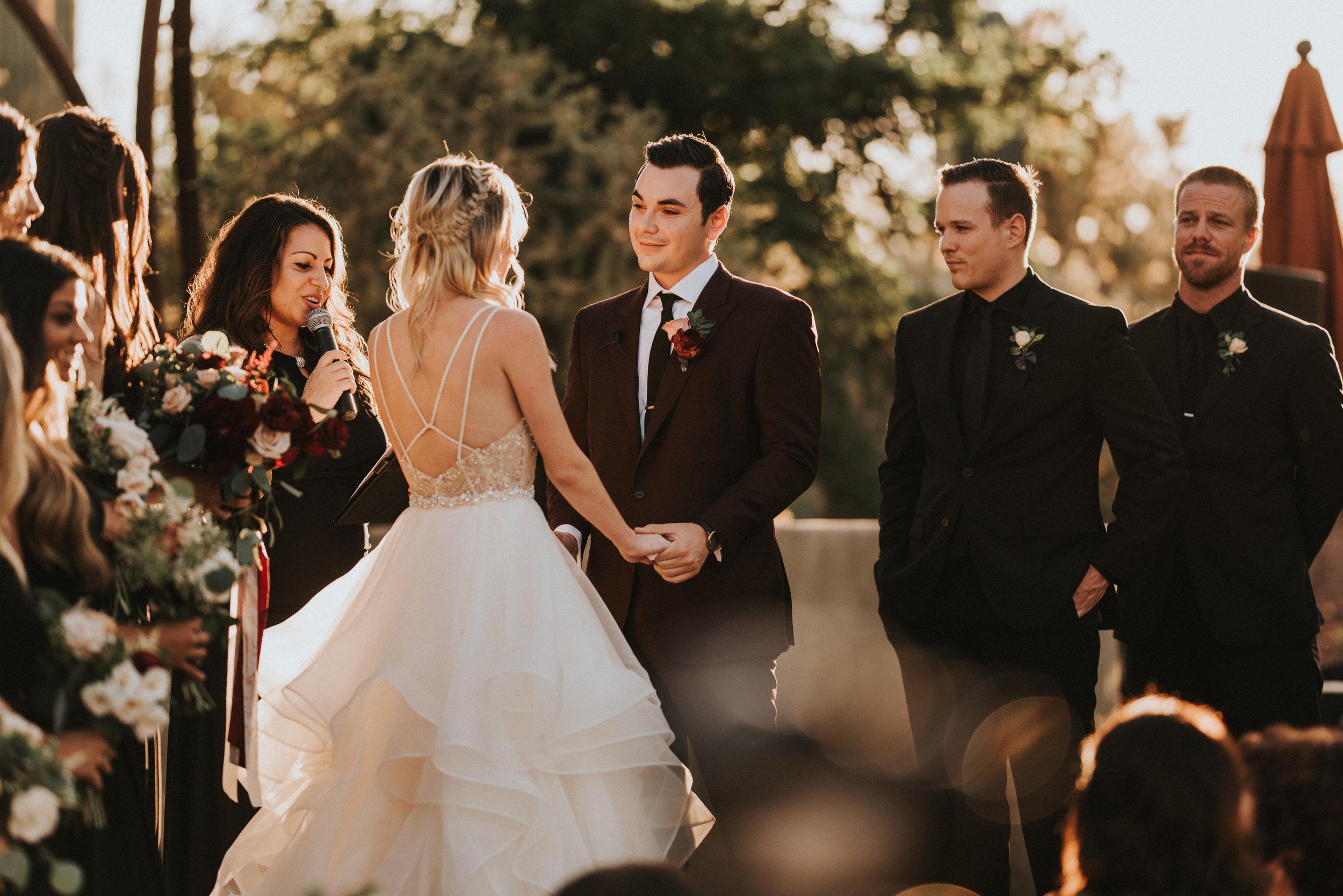phoenix wedding-516.jpg