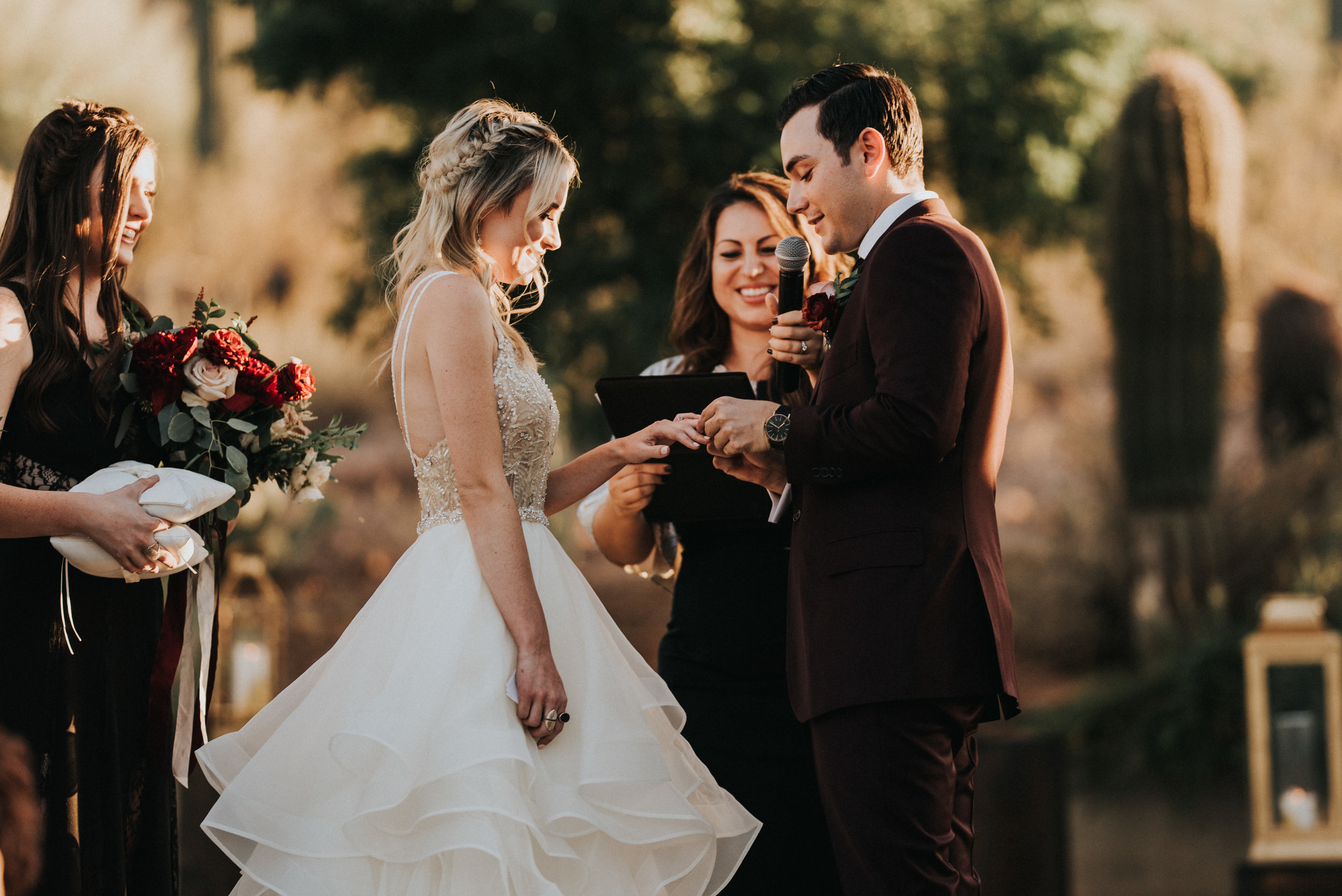 phoenix wedding-599.jpg