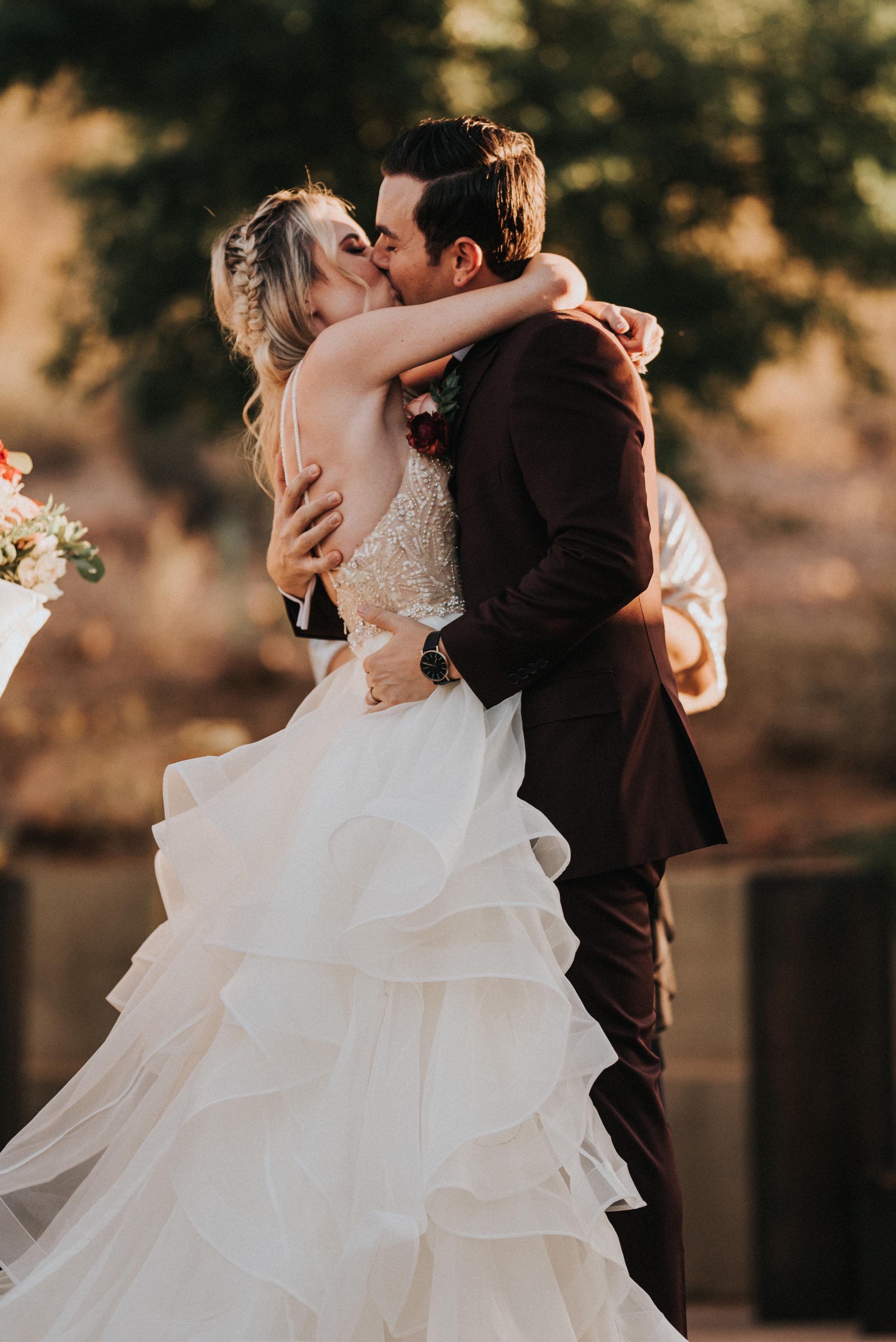 phoenix wedding-615.jpg