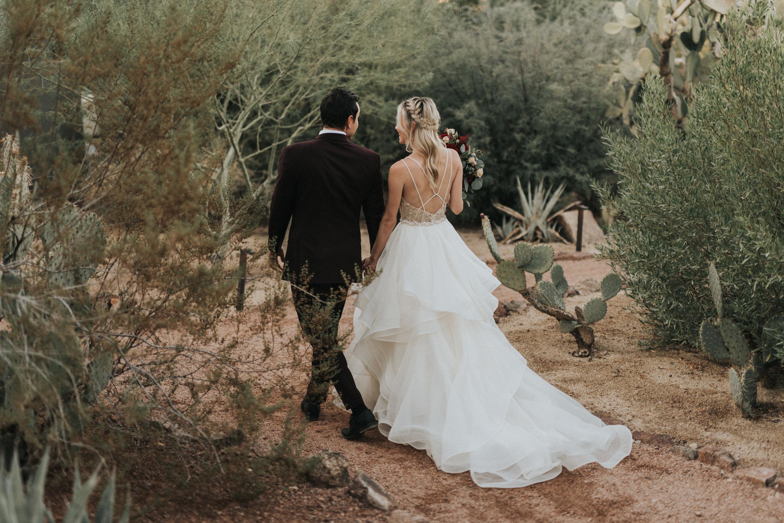 phoenix wedding-660.jpg