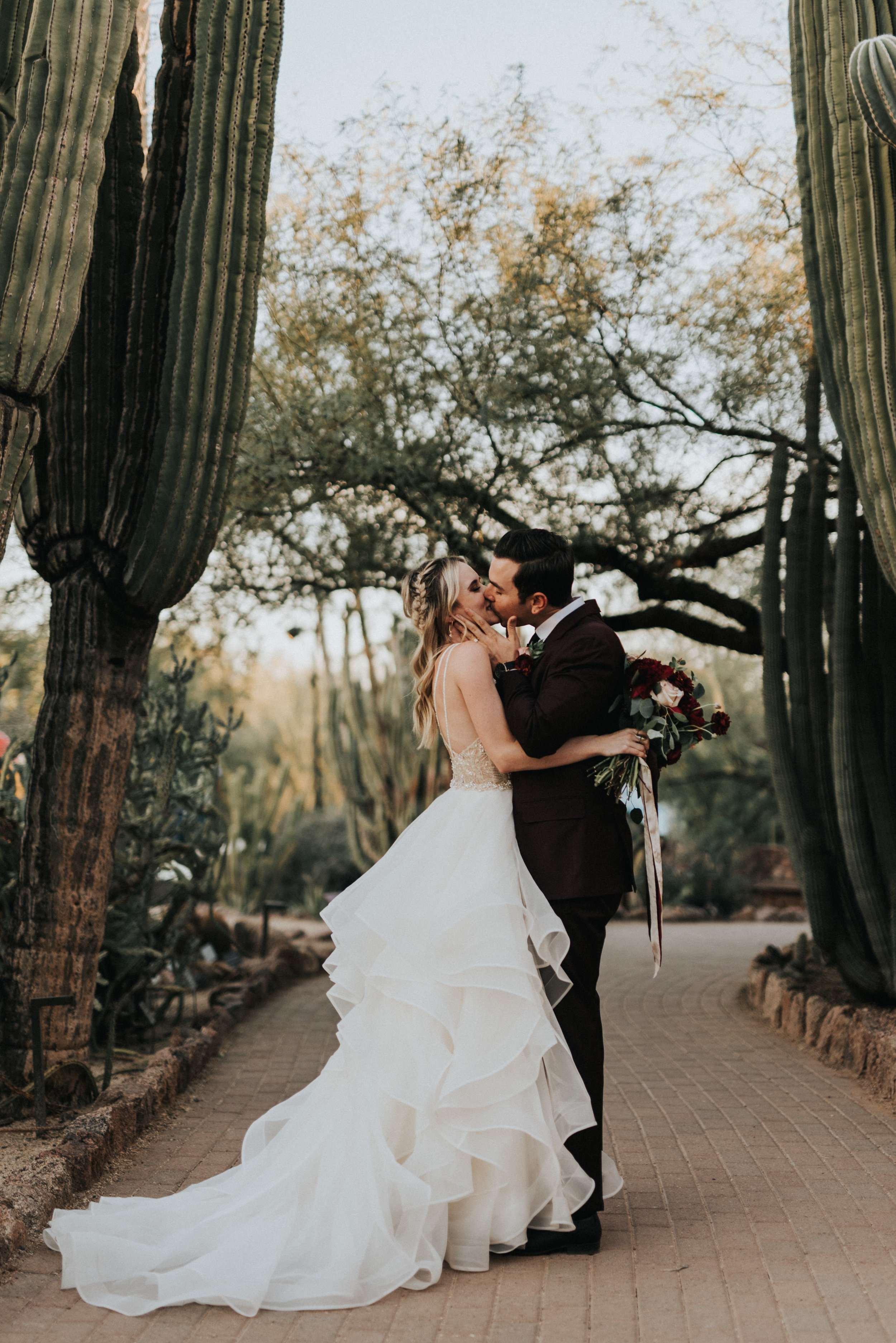 phoenix wedding-668.jpg
