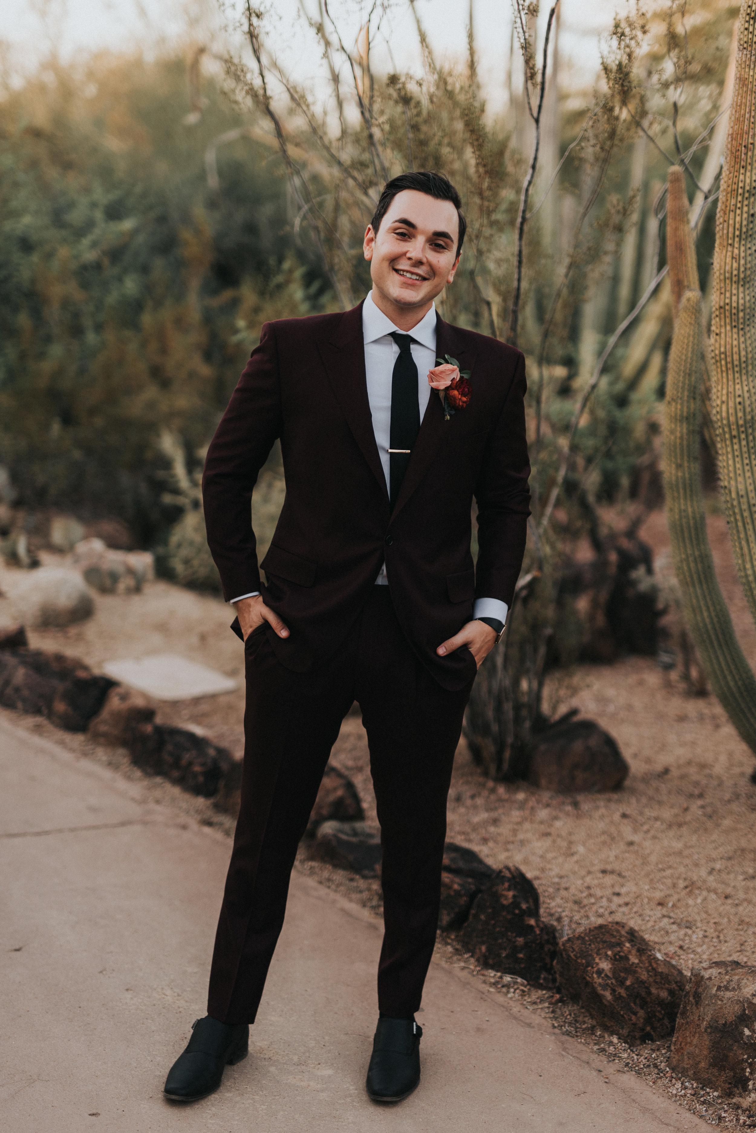 phoenix wedding-700.jpg