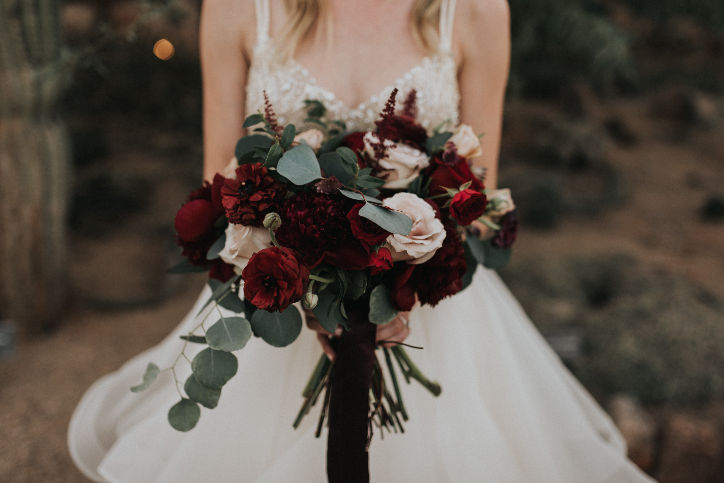 phoenix wedding-701.jpg