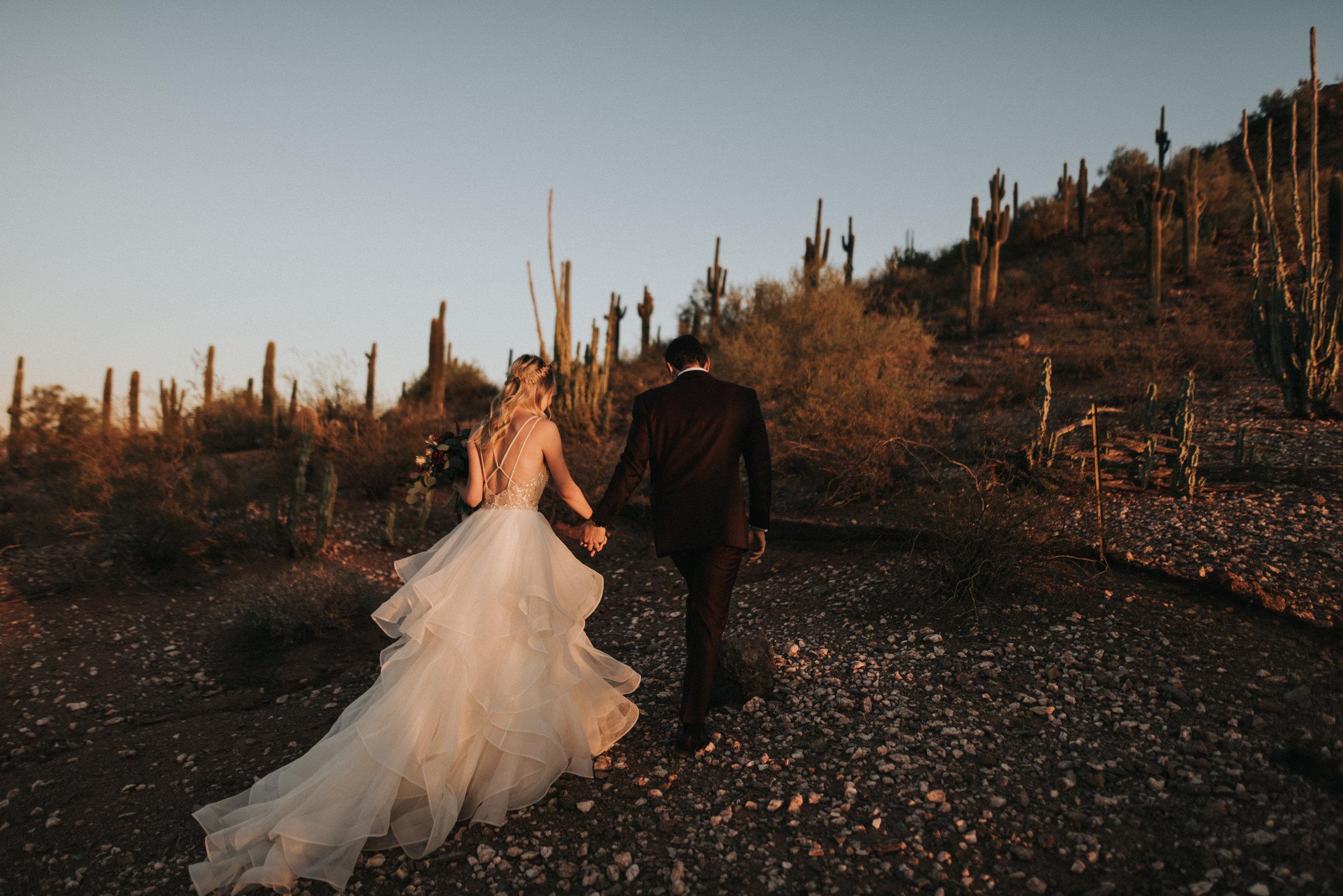 phoenix wedding-722.jpg
