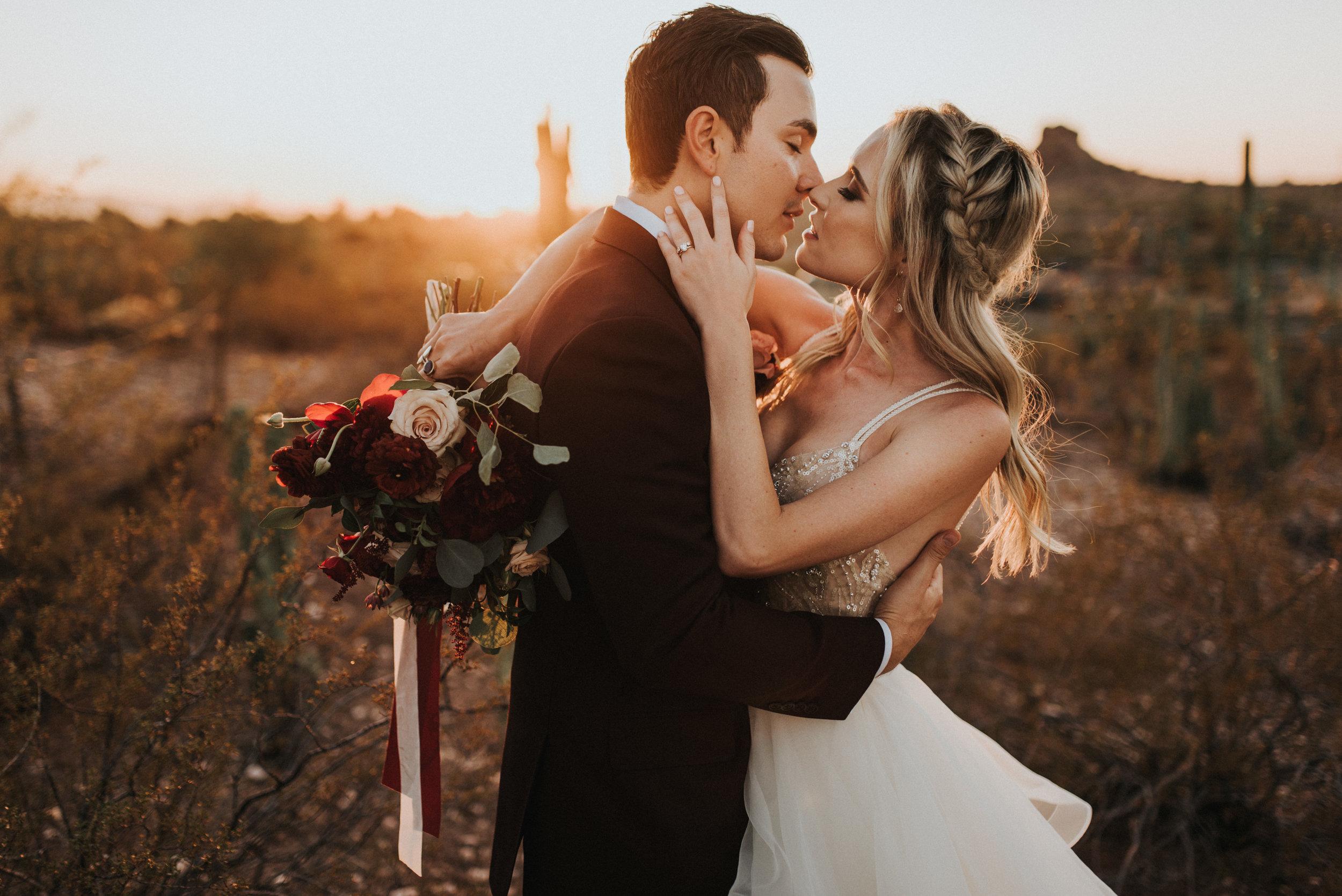 phoenix wedding-742-2.jpg