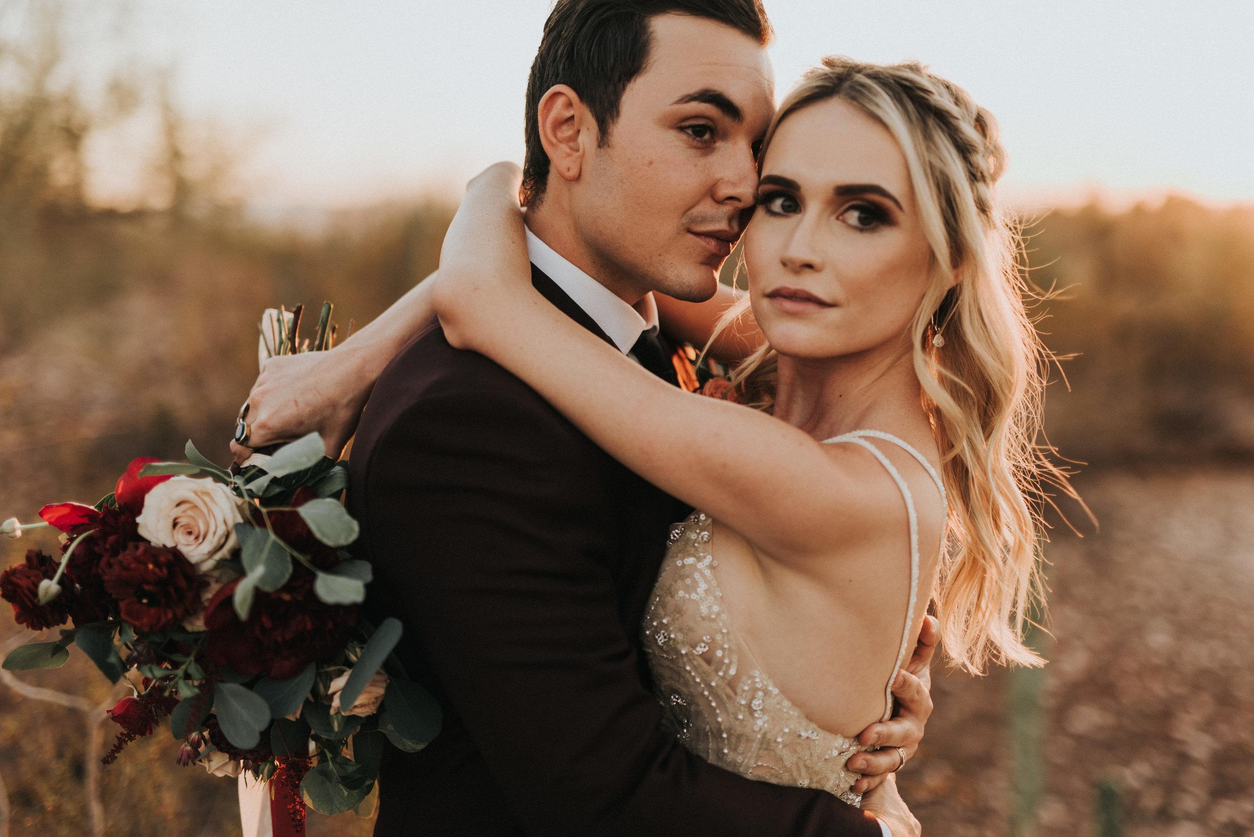 phoenix wedding-743.jpg