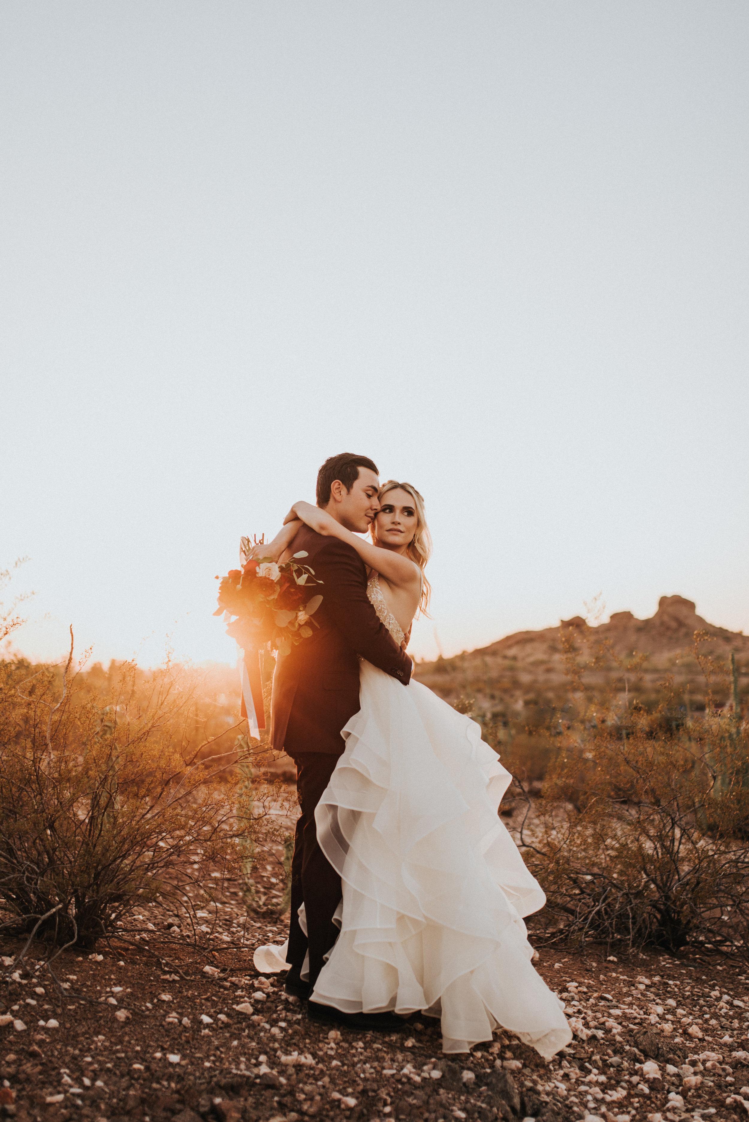 phoenix wedding-745.jpg