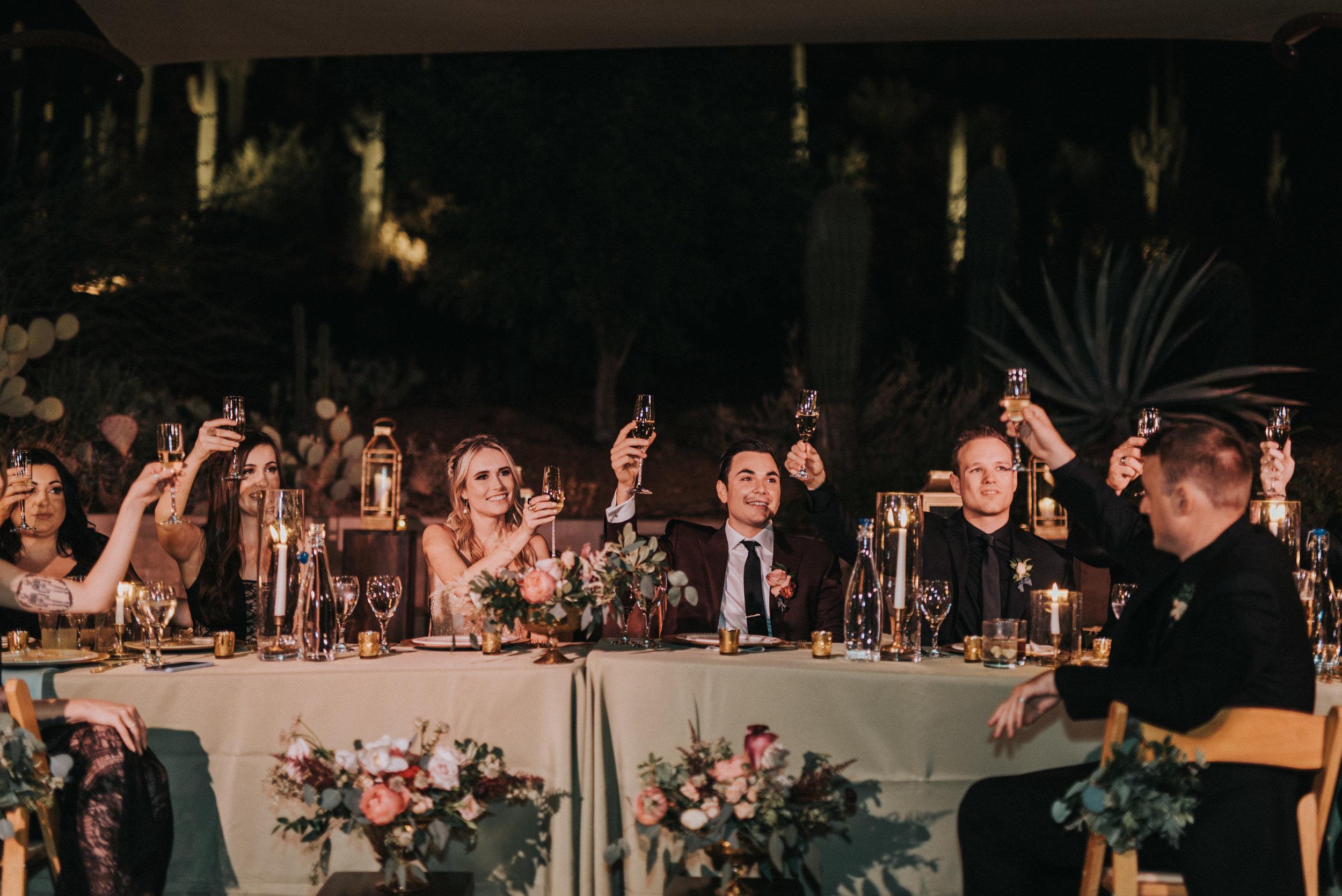 phoenix wedding-840.jpg