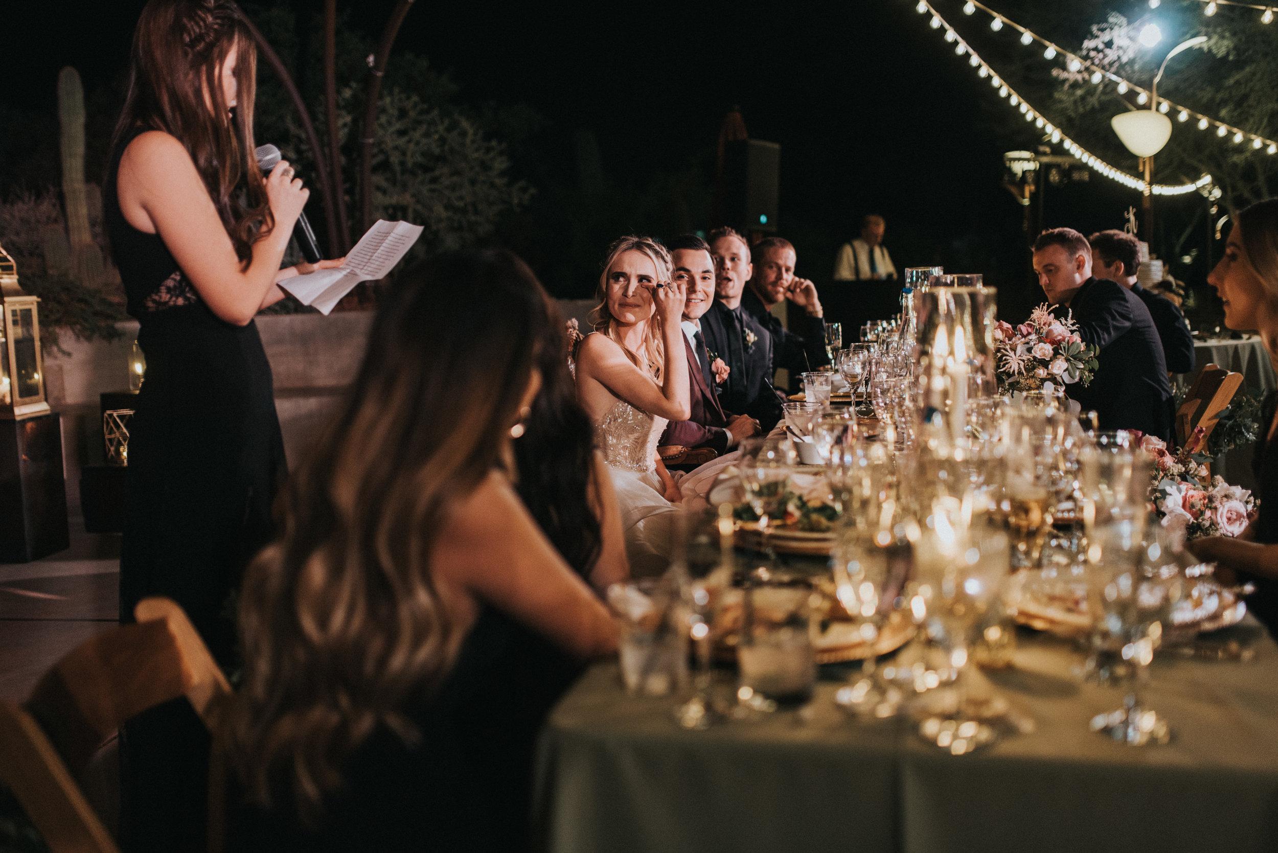 phoenix wedding-905.jpg