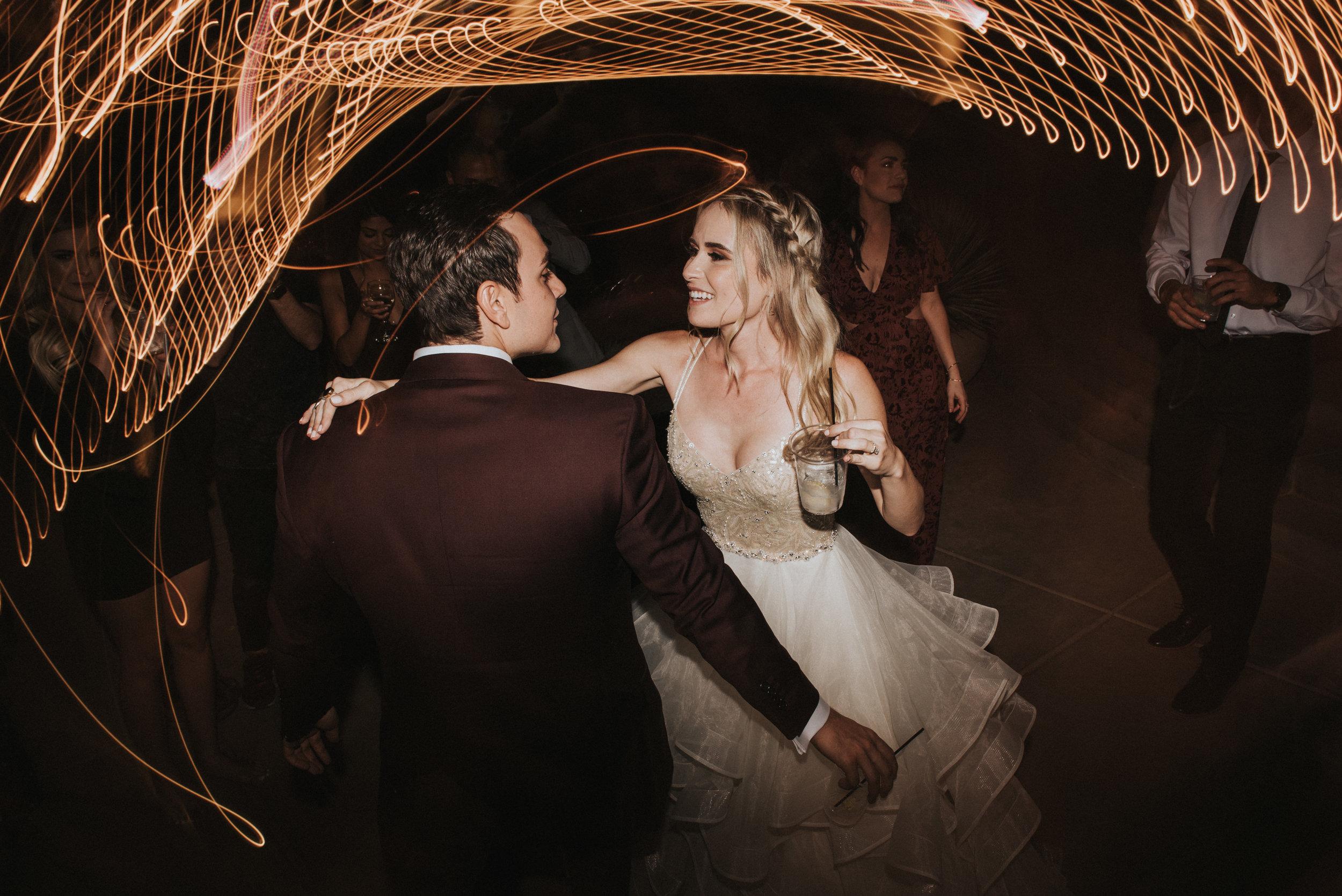 phoenix wedding-960.jpg