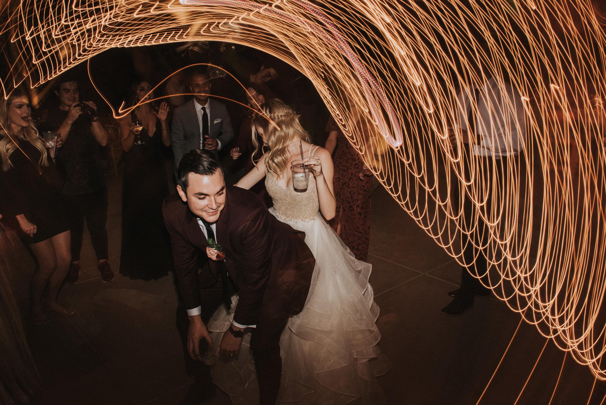 phoenix wedding-962.jpg