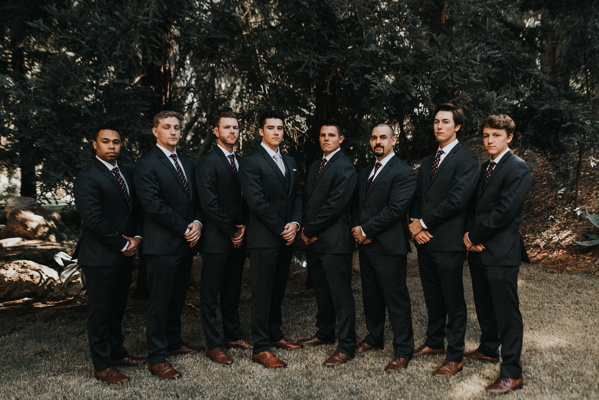 Calimigos Ranch Wedding22.jpg