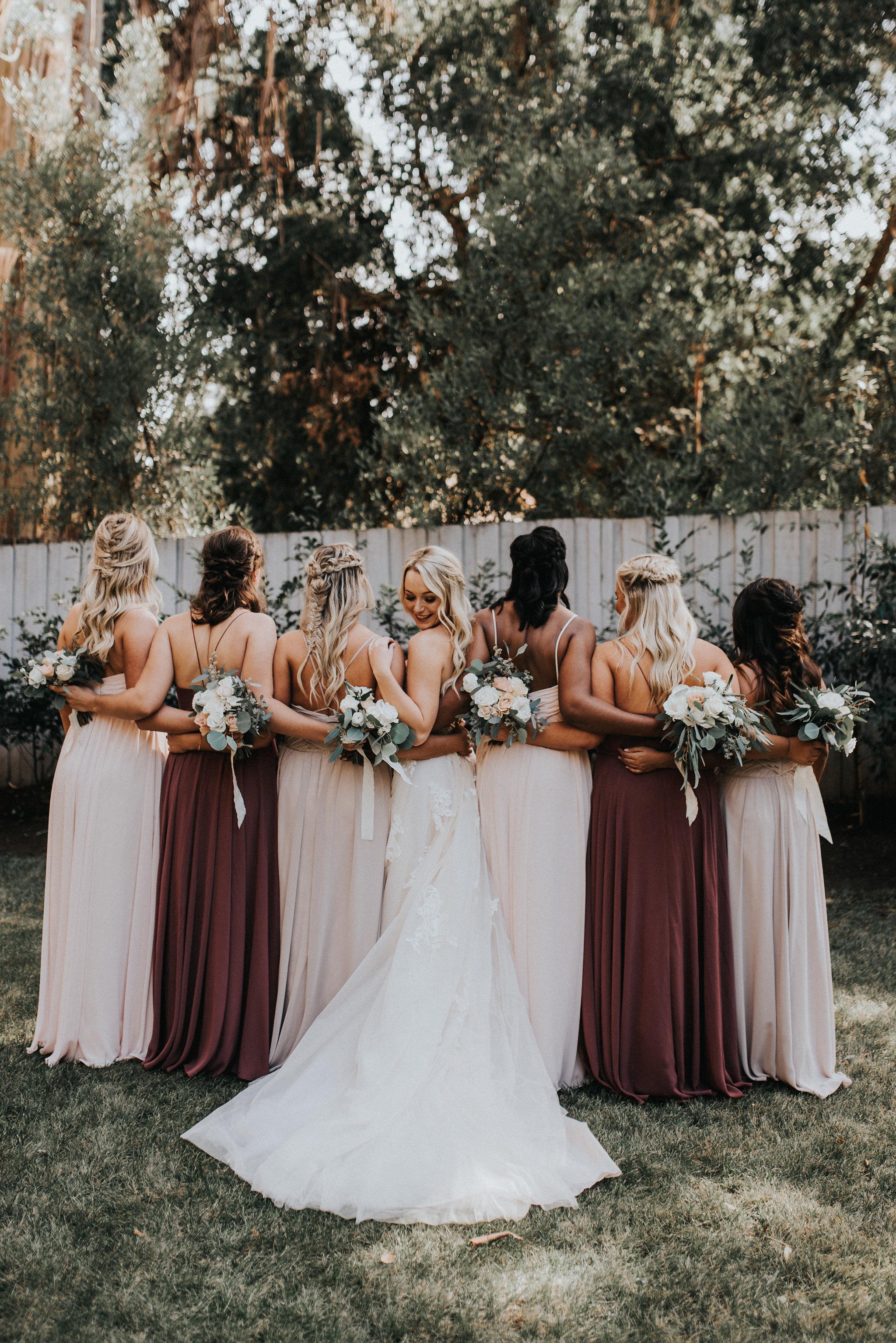 Calimigos Ranch Wedding28.jpg