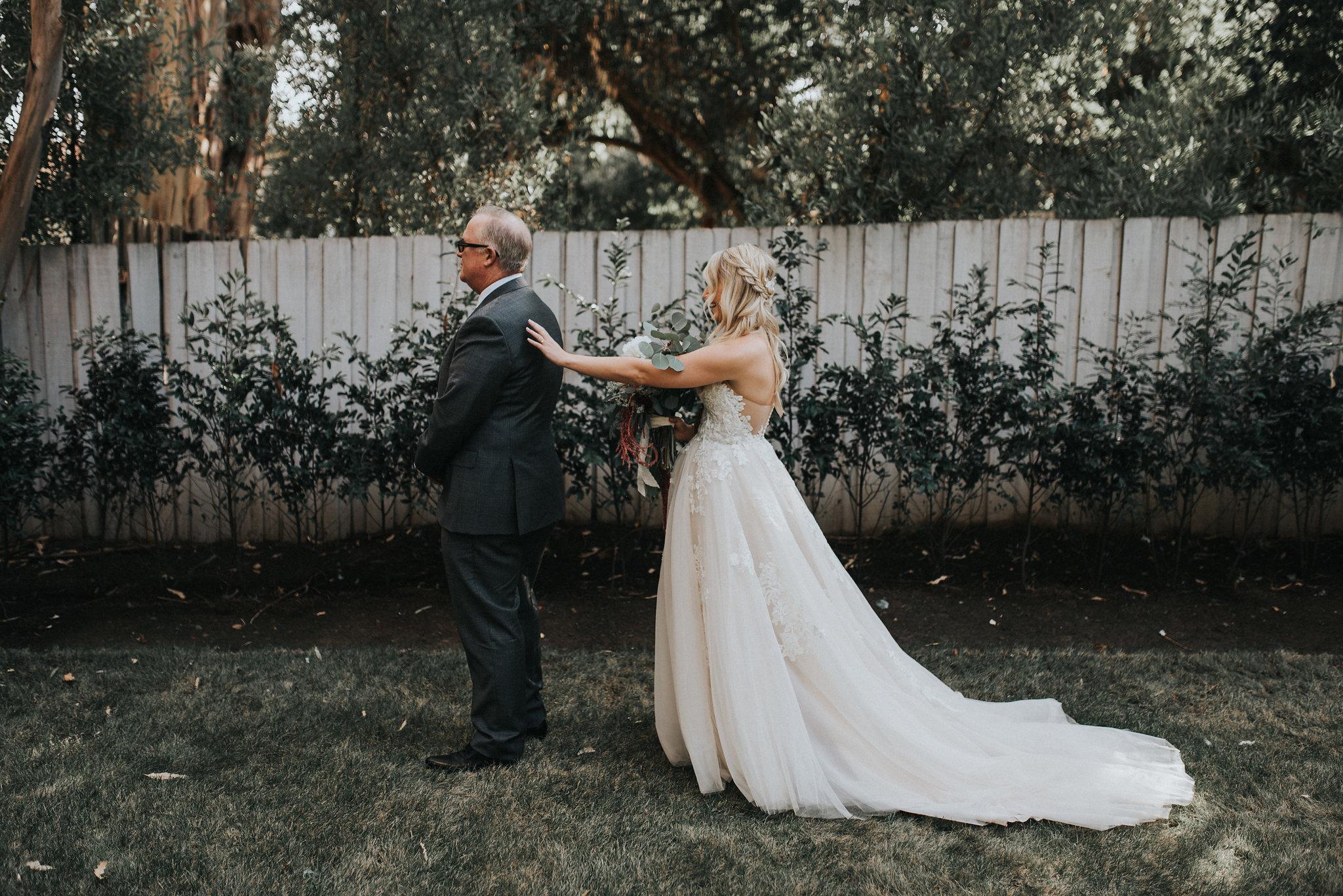 Calimigos Ranch Wedding30.jpg