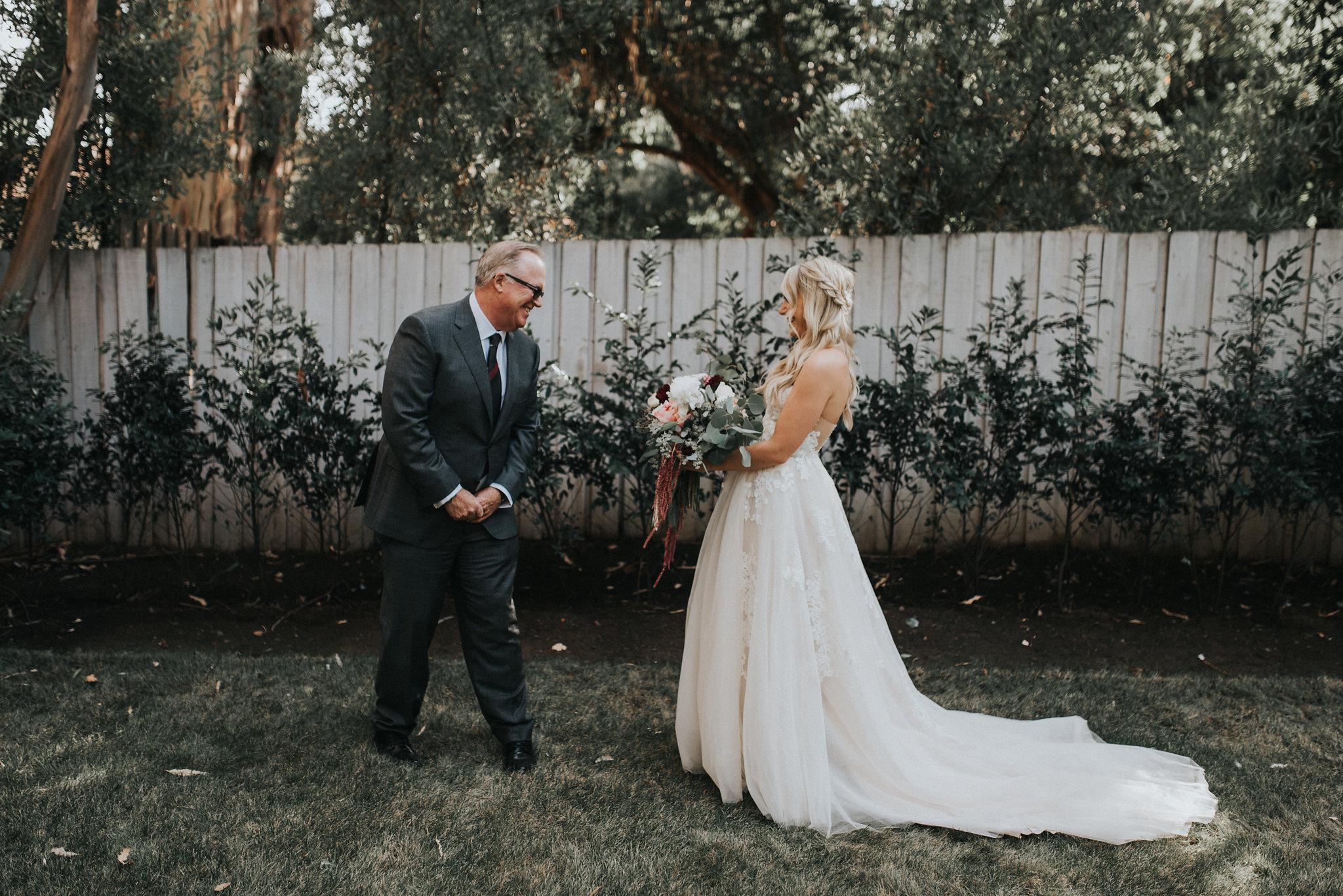 Calimigos Ranch Wedding31.jpg