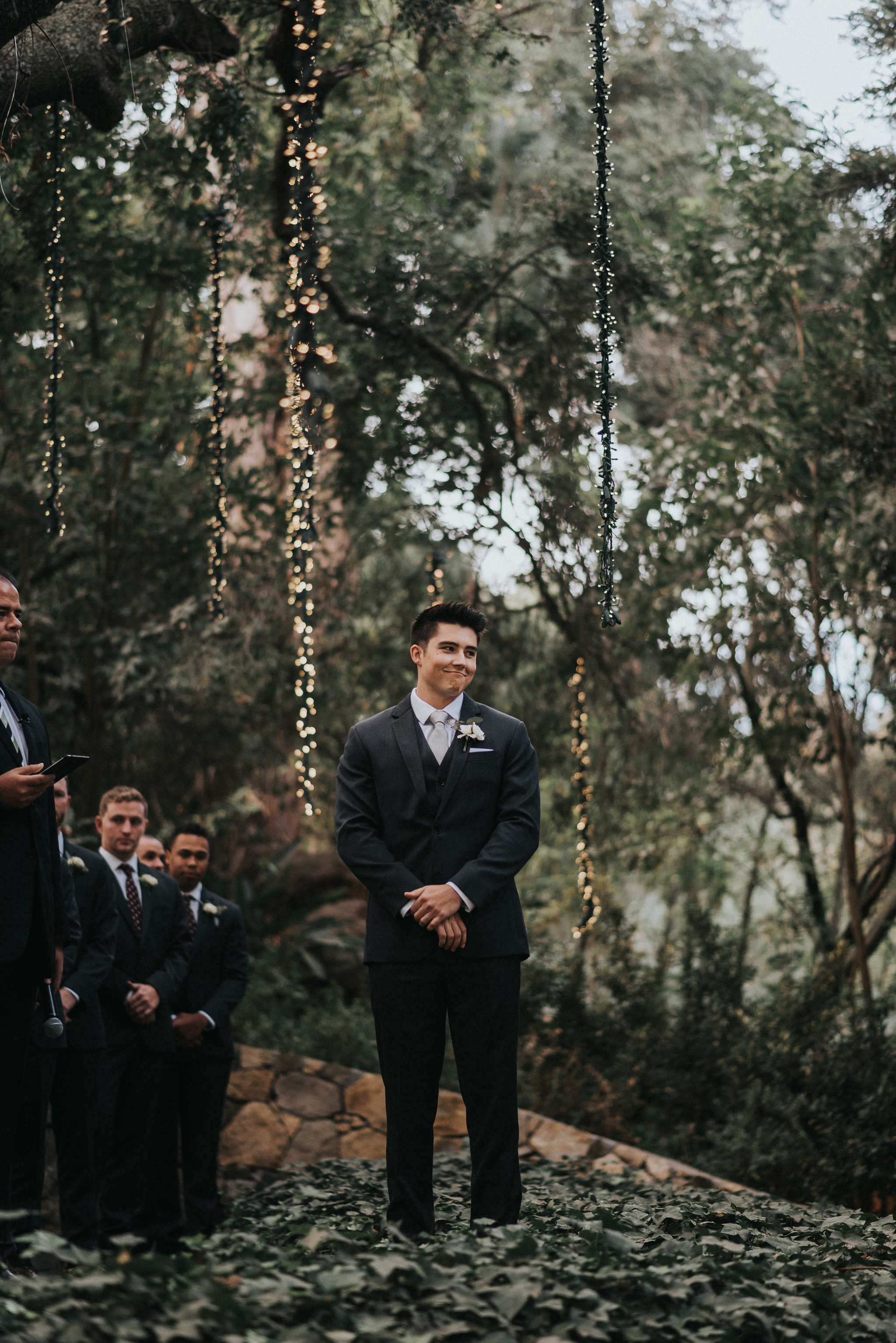 Calimigos Ranch Wedding58.jpg