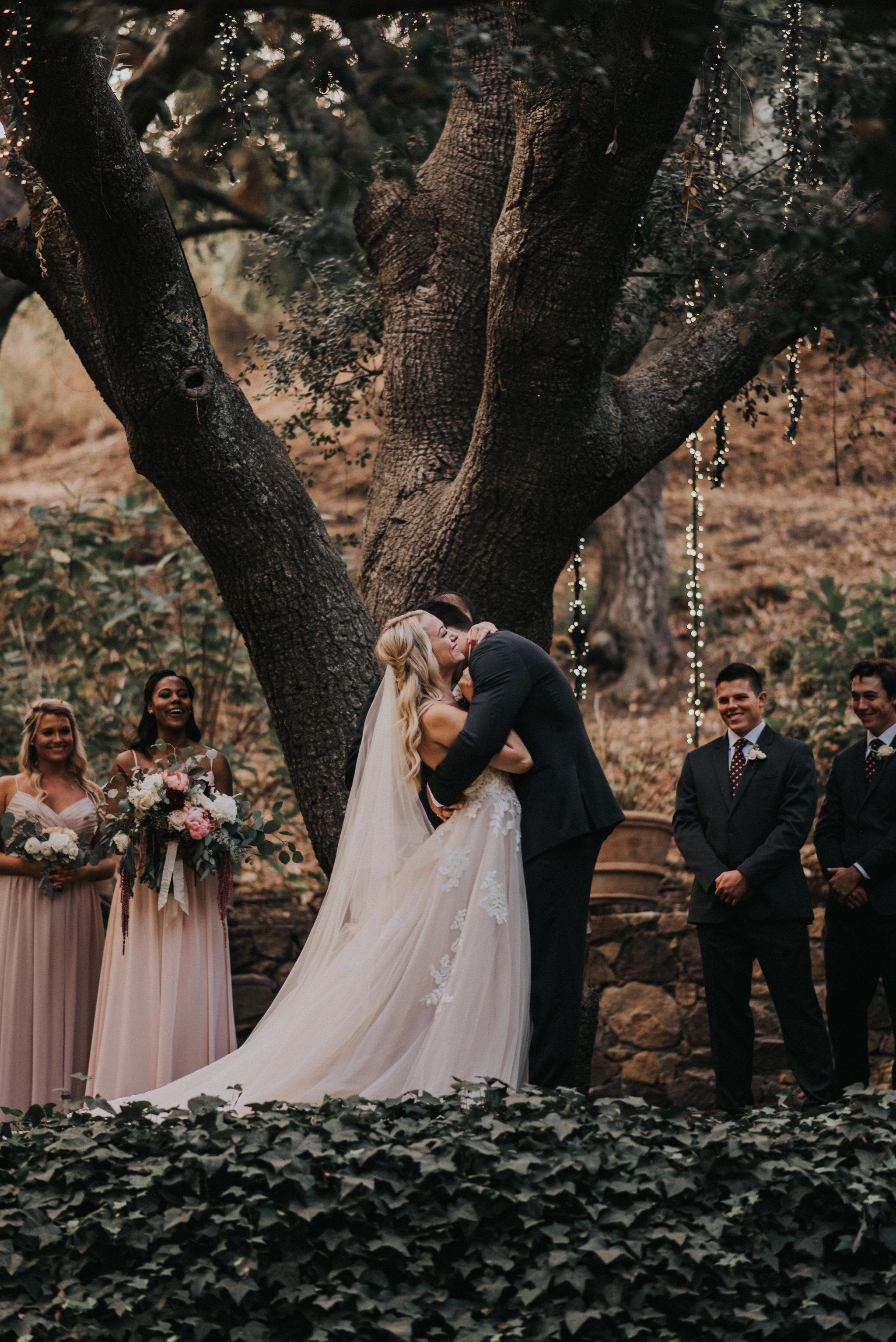 Calimigos Ranch Wedding74.jpg