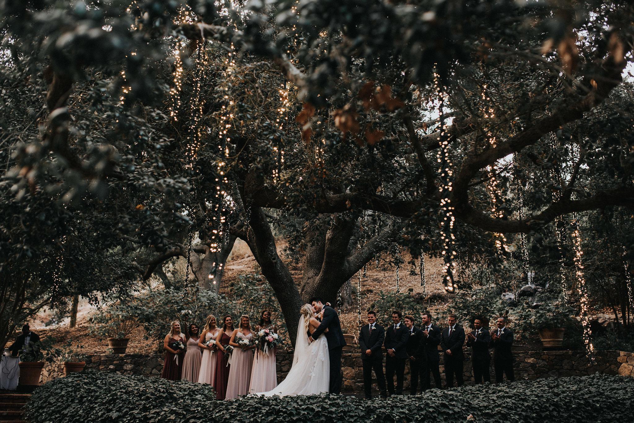 Calimigos Ranch Wedding75.jpg