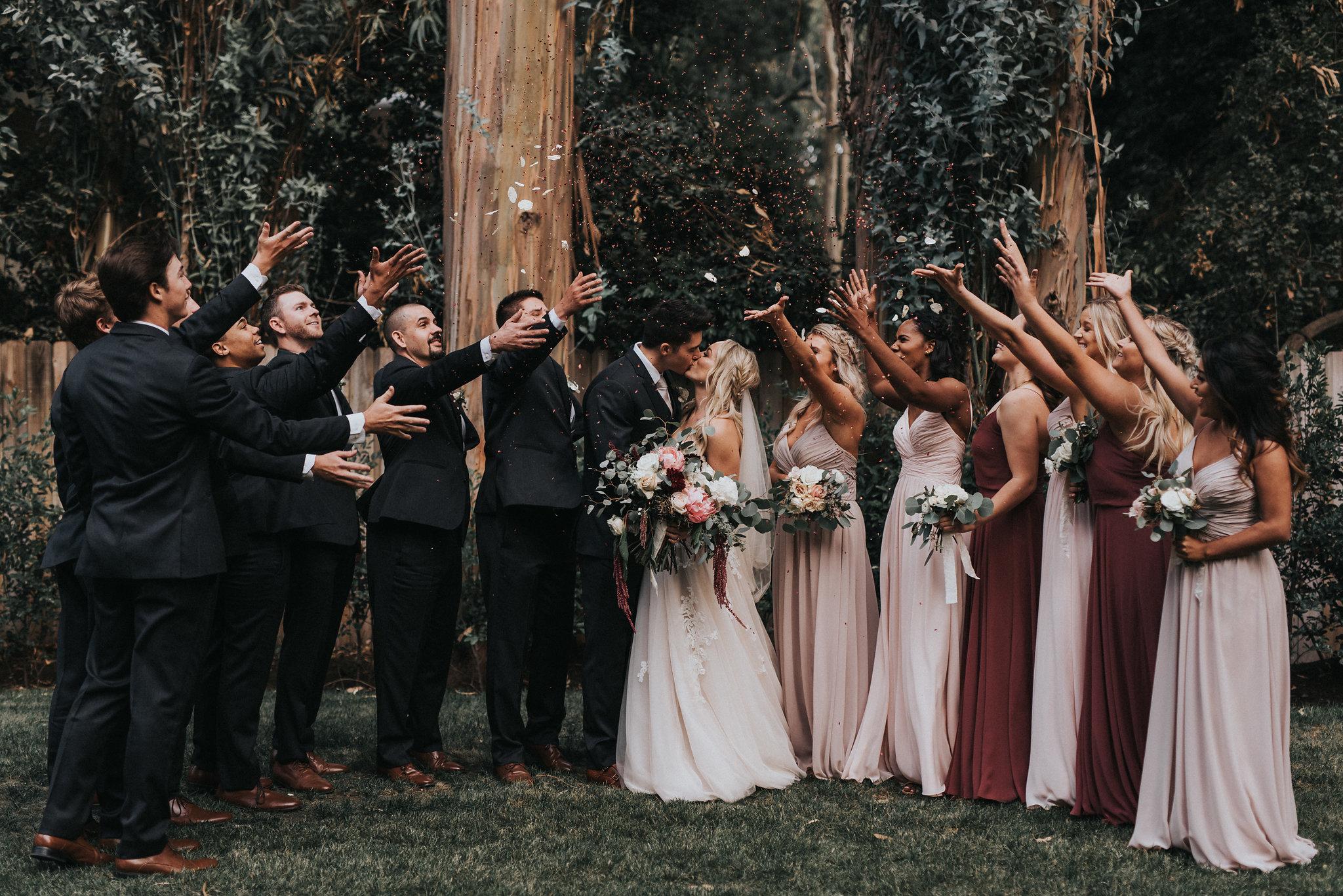 Calimigos Ranch Wedding79.jpg