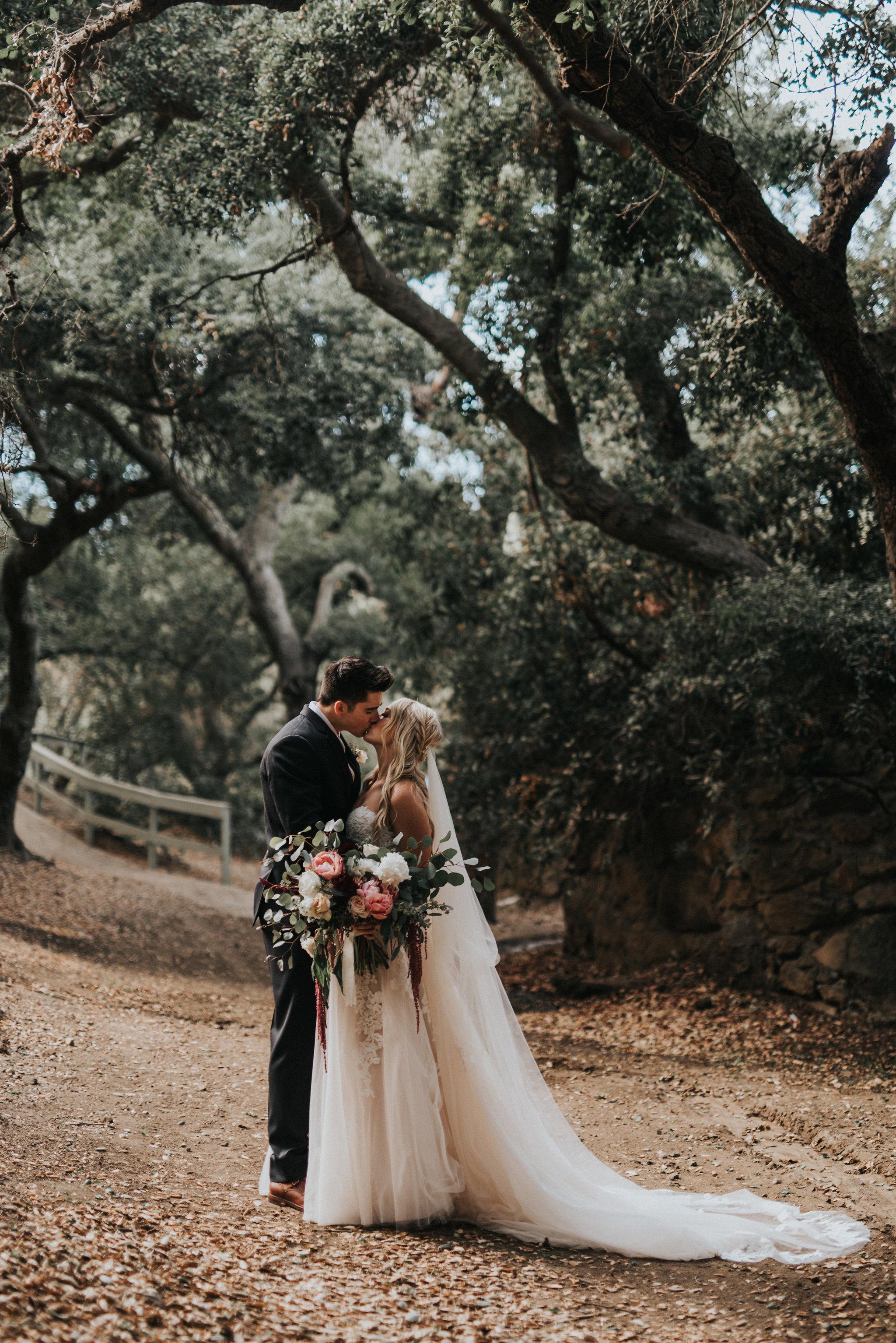 Calimigos Ranch Wedding91.jpg