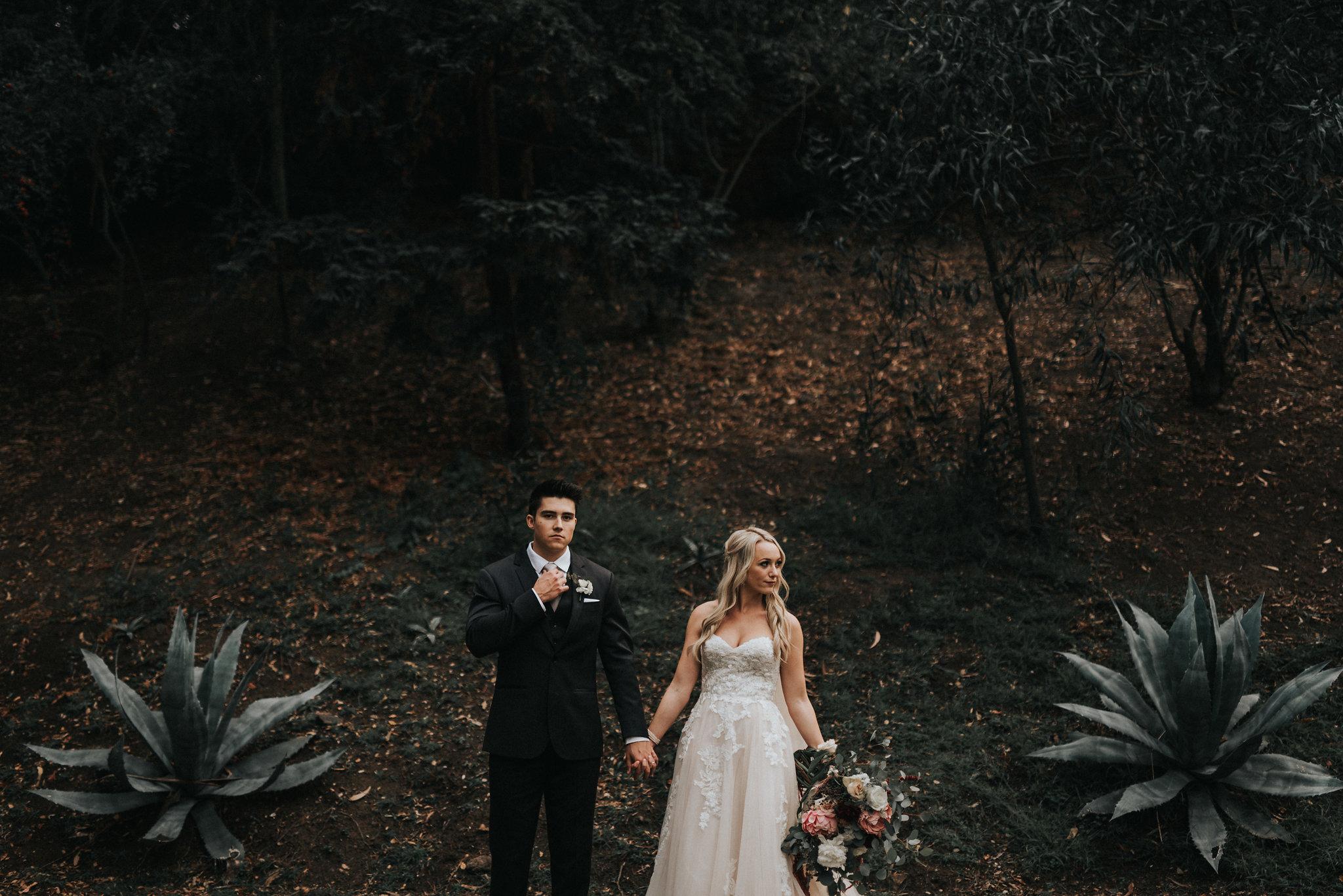 Calimigos Ranch Wedding95.jpg