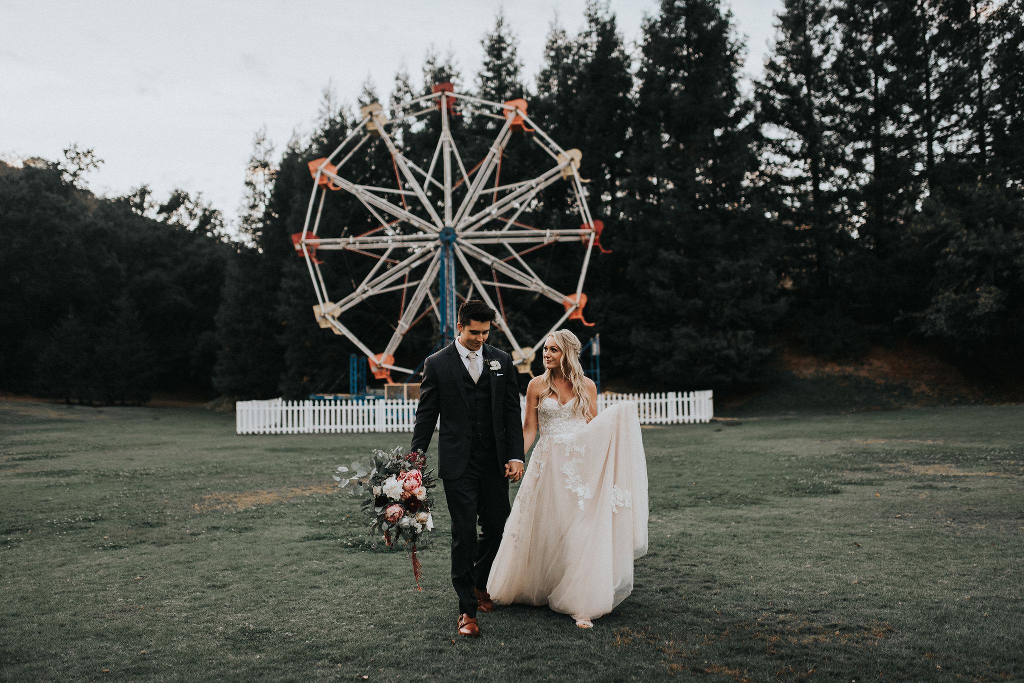 Calimigos Ranch Wedding105.jpg