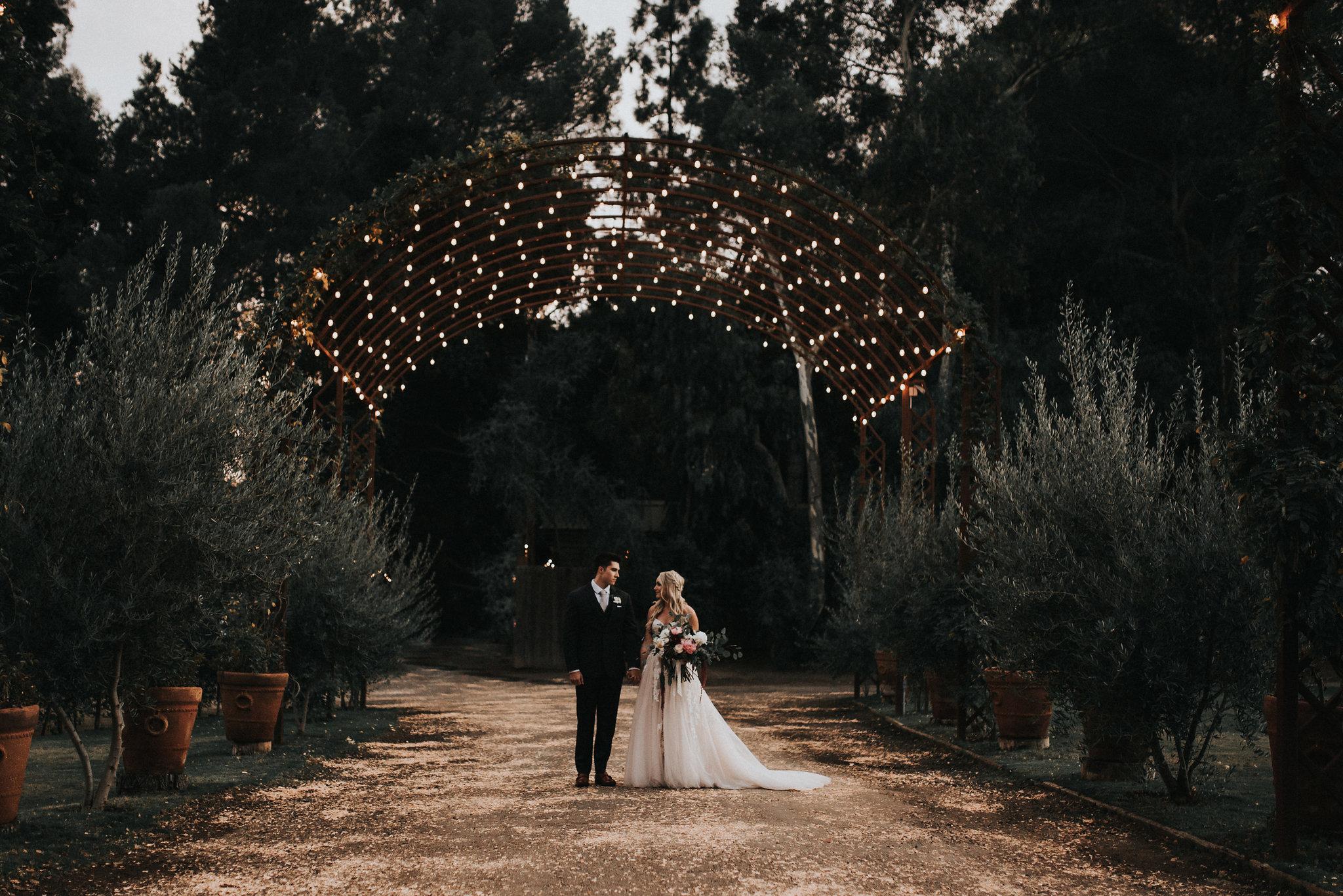 Calimigos Ranch Wedding115.jpg