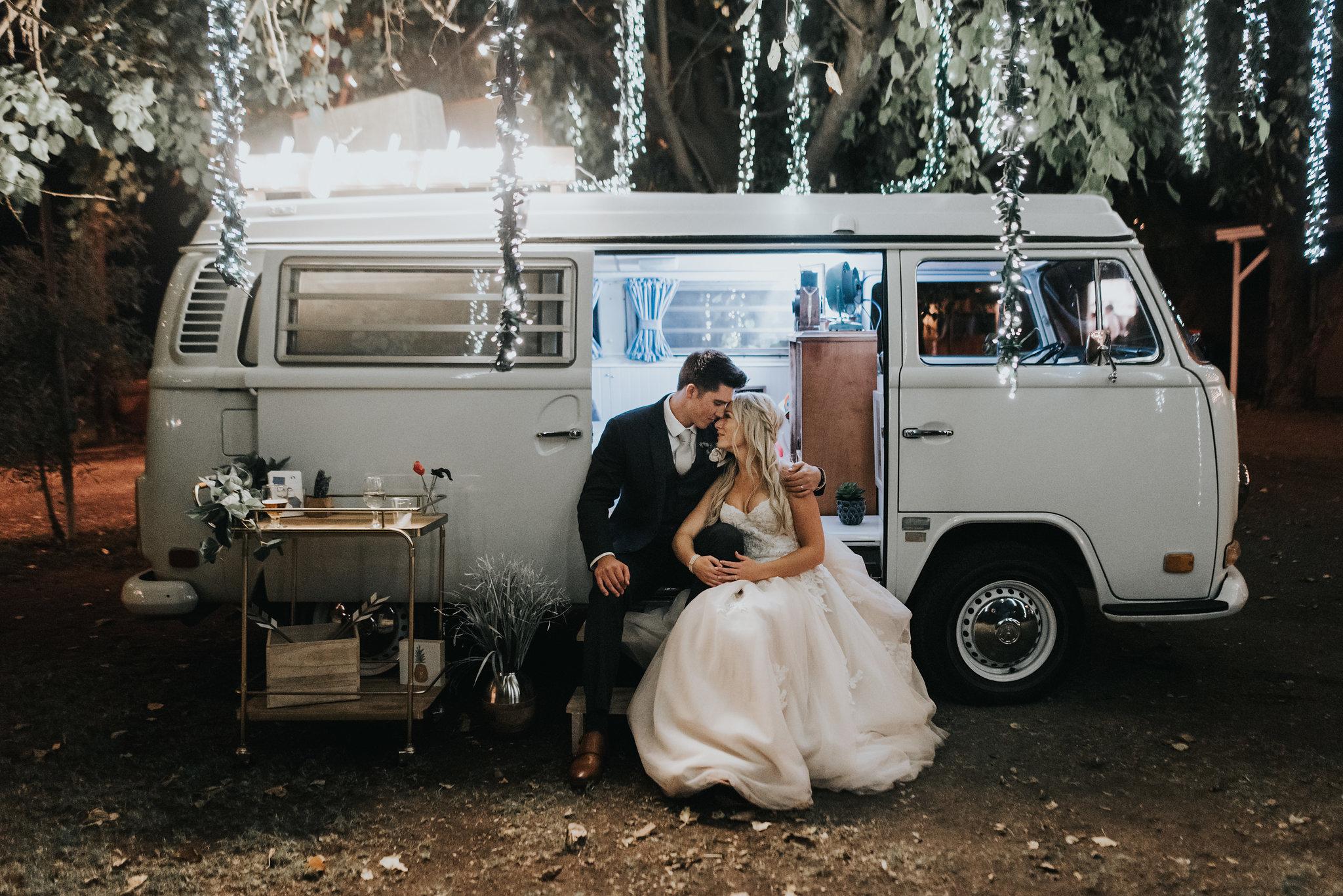 Calimigos Ranch Wedding132.jpg