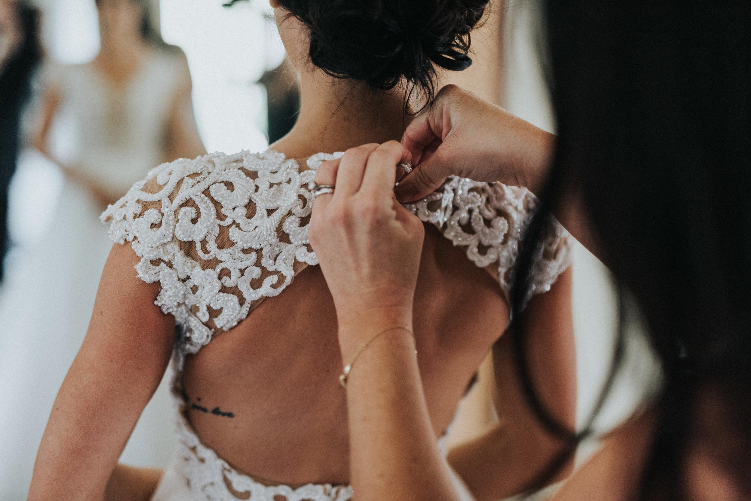 Phoenix Wedding9.jpg