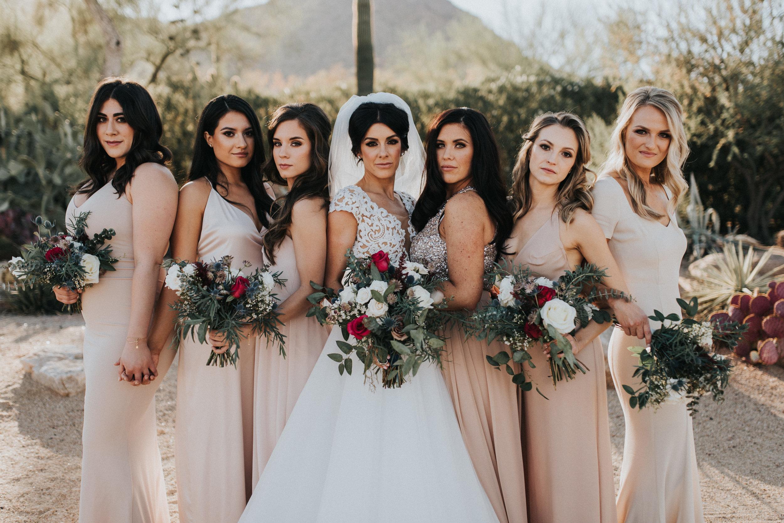Phoenix Wedding14.jpg