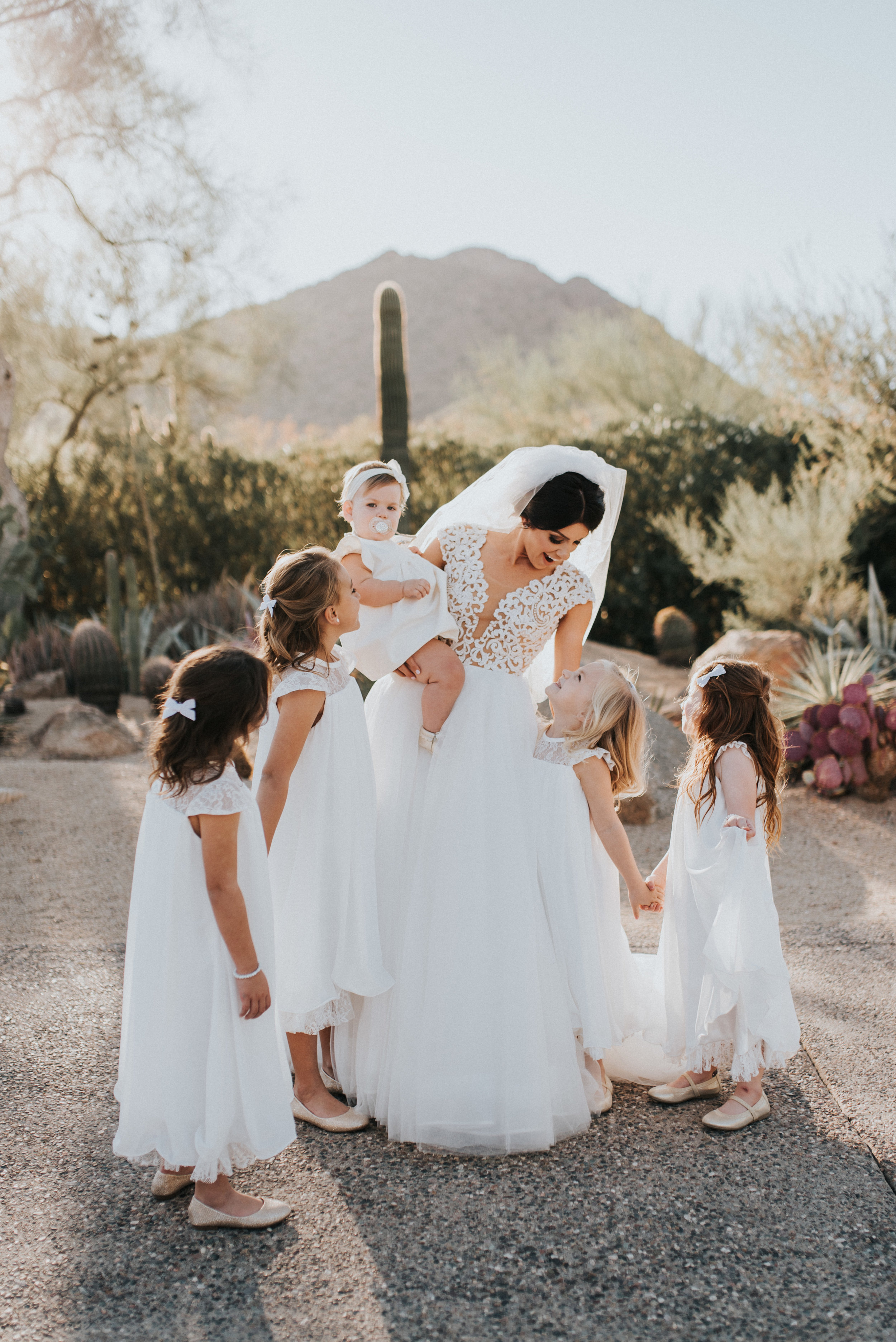 Phoenix Wedding18.jpg