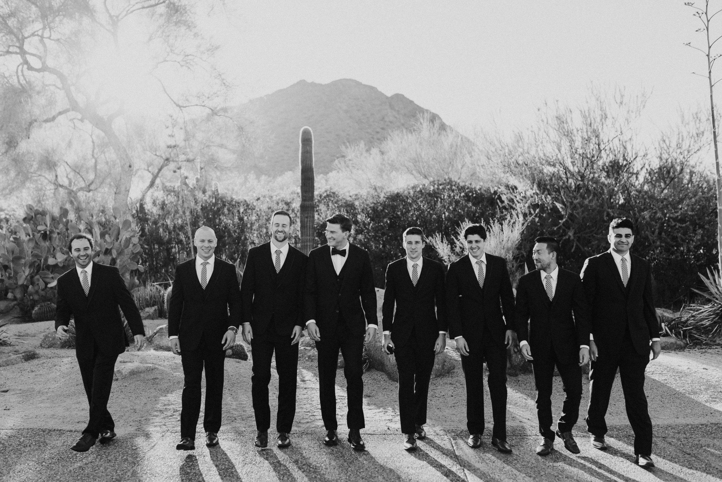 Phoenix Wedding24.jpg