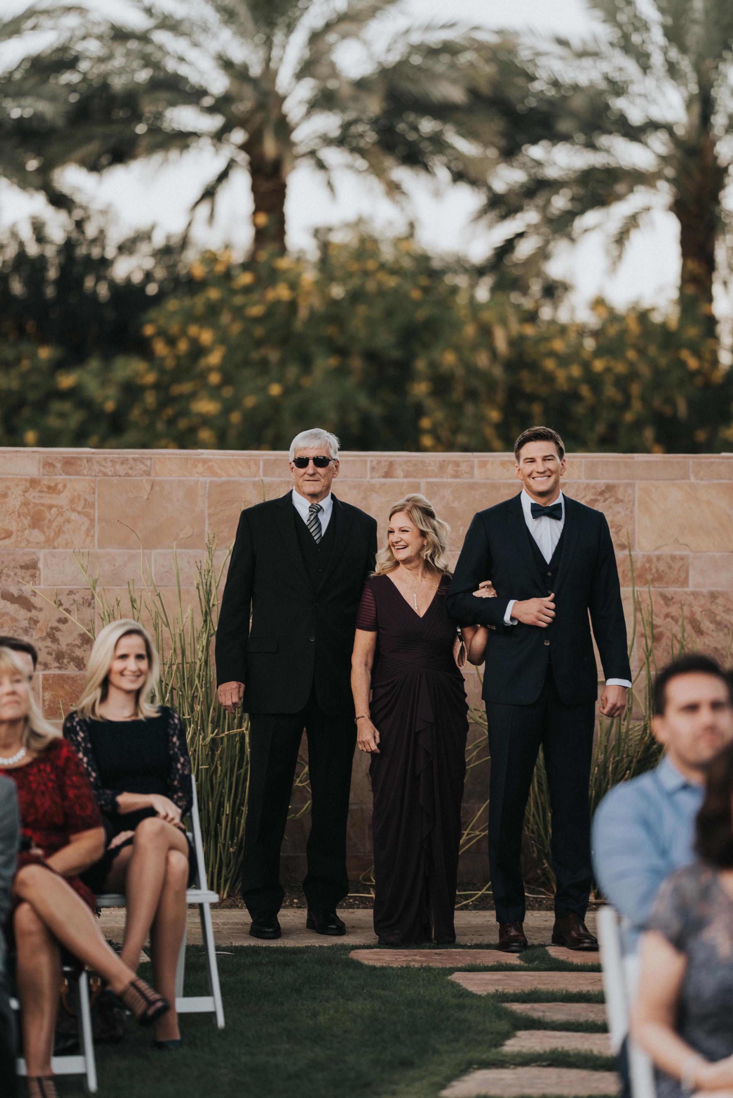 Phoenix Wedding27.jpg