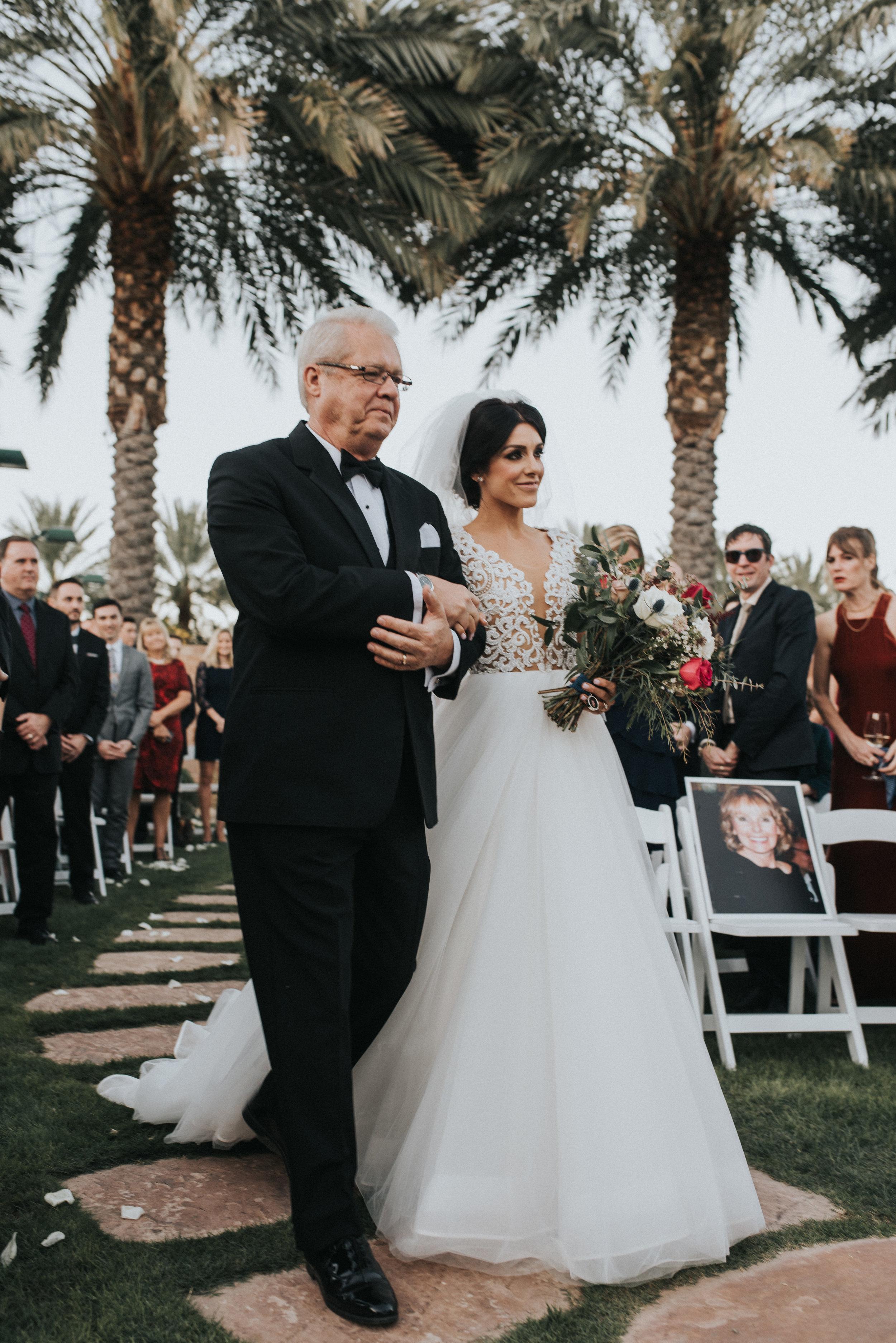 Phoenix Wedding31.jpg