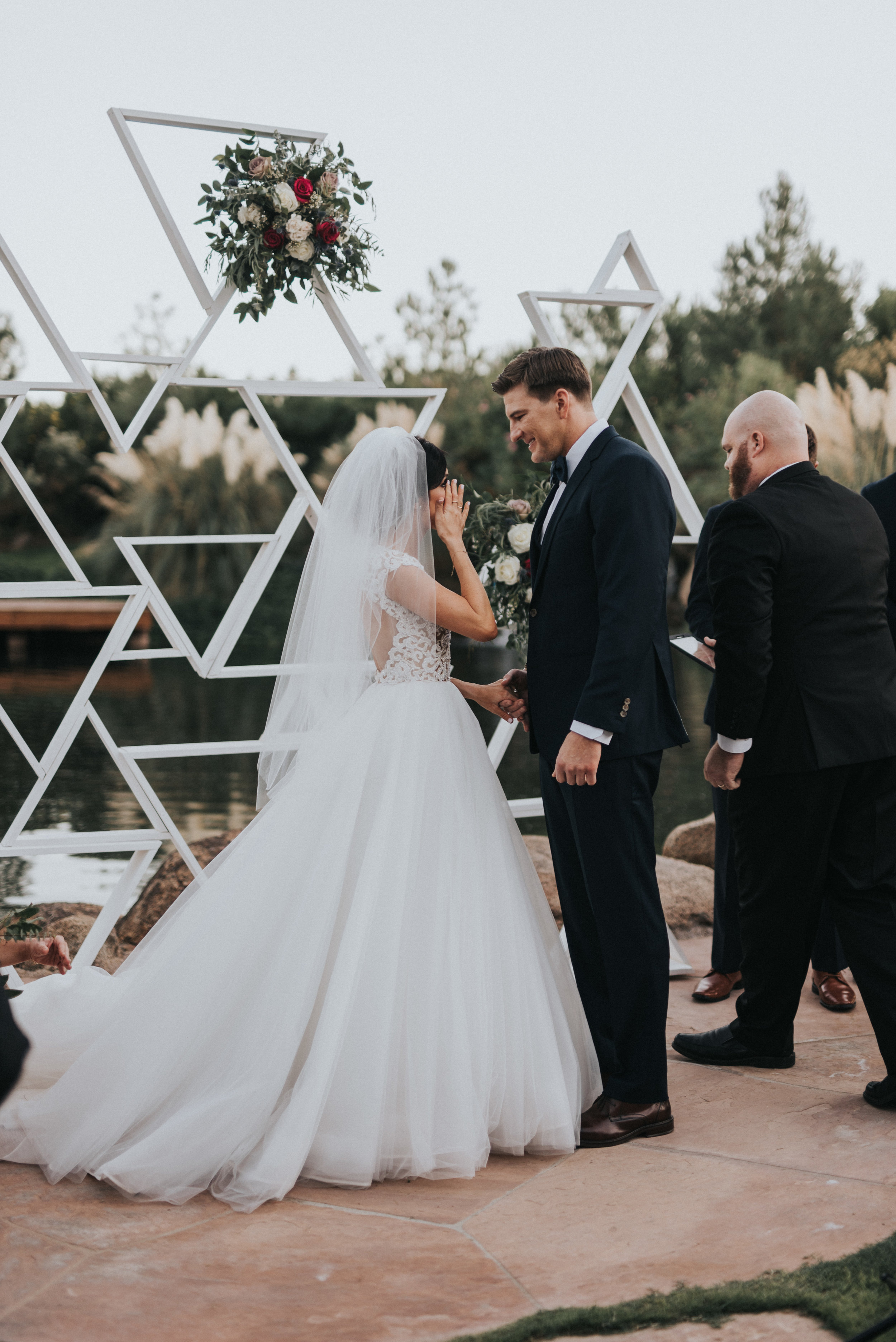 Phoenix Wedding33.jpg