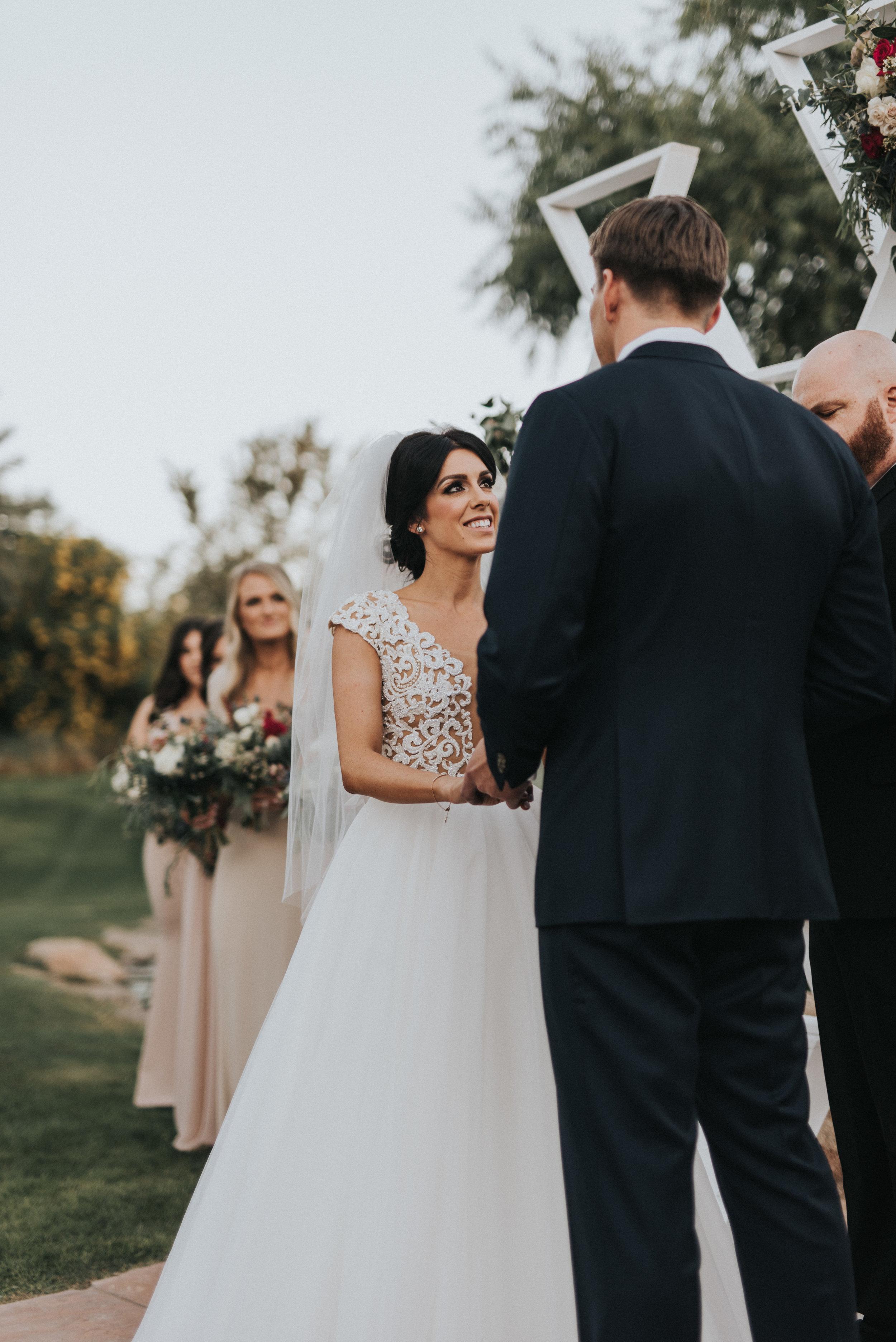 Phoenix Wedding35.jpg