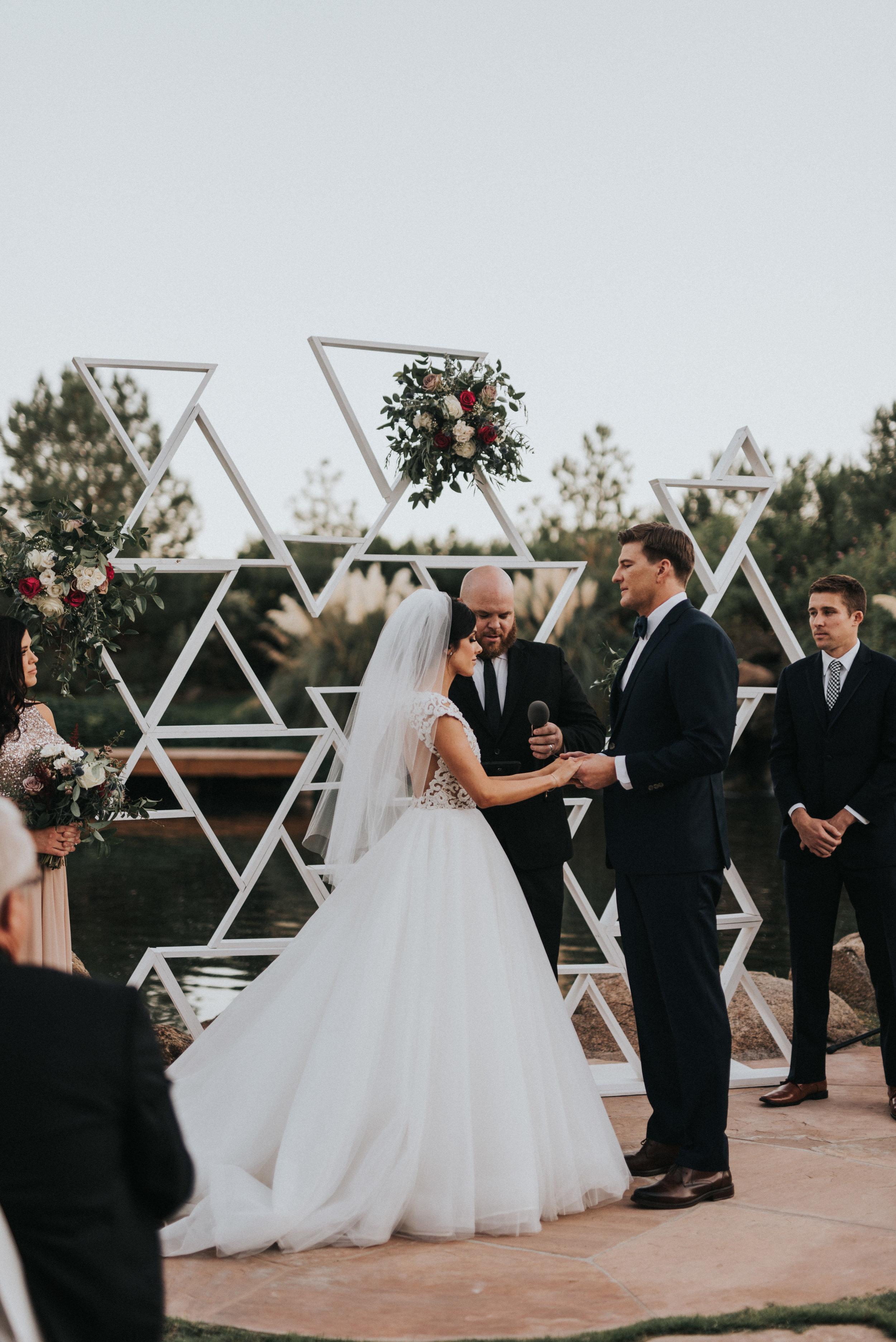 Phoenix Wedding40.jpg