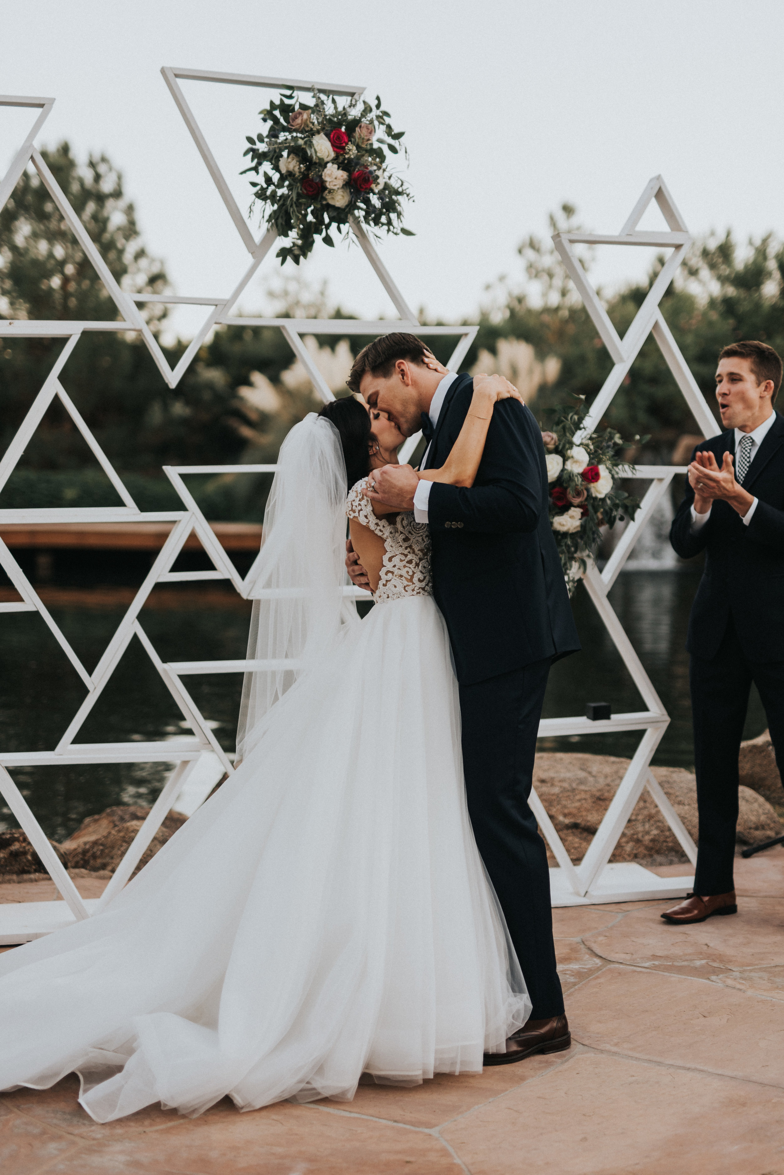 Phoenix Wedding41.jpg