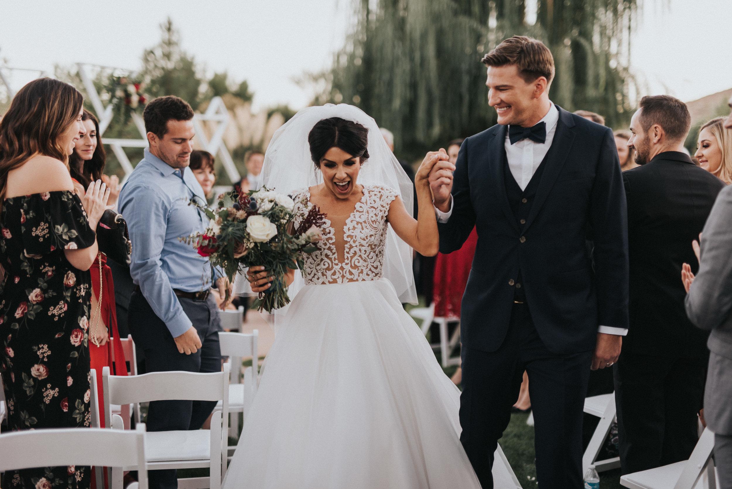 Phoenix Wedding42.jpg