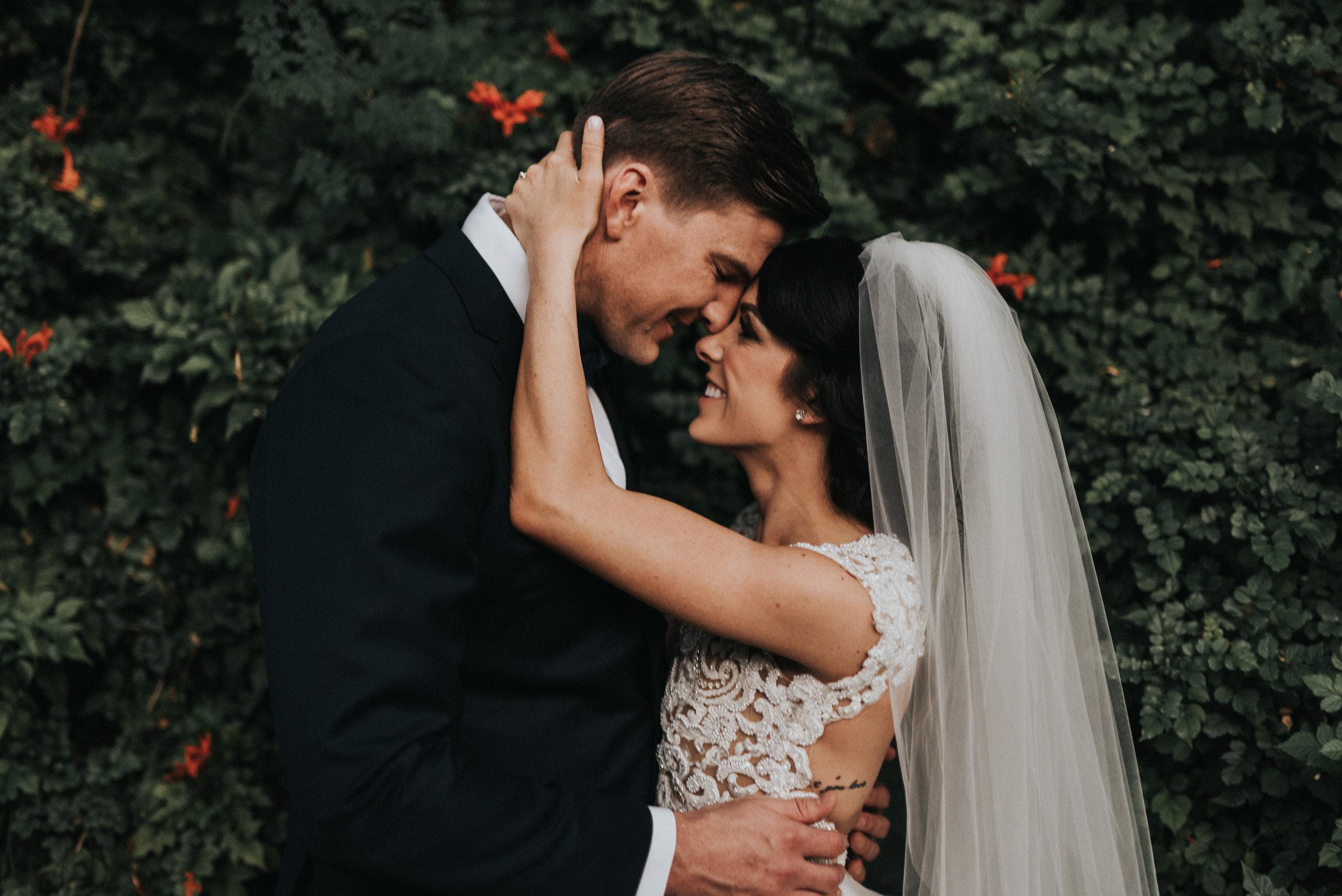 Phoenix Wedding47.jpg