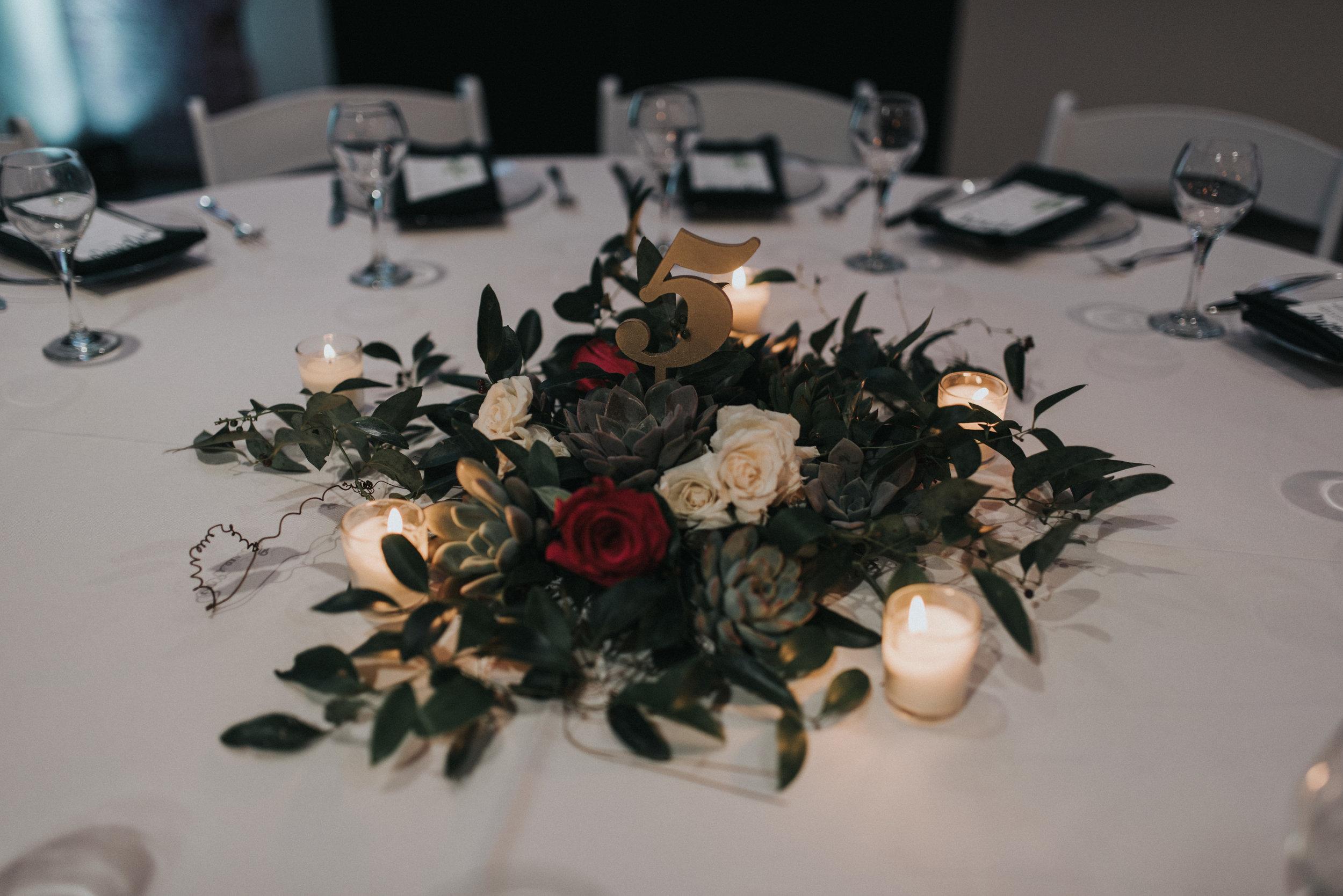 Phoenix Wedding52.jpg