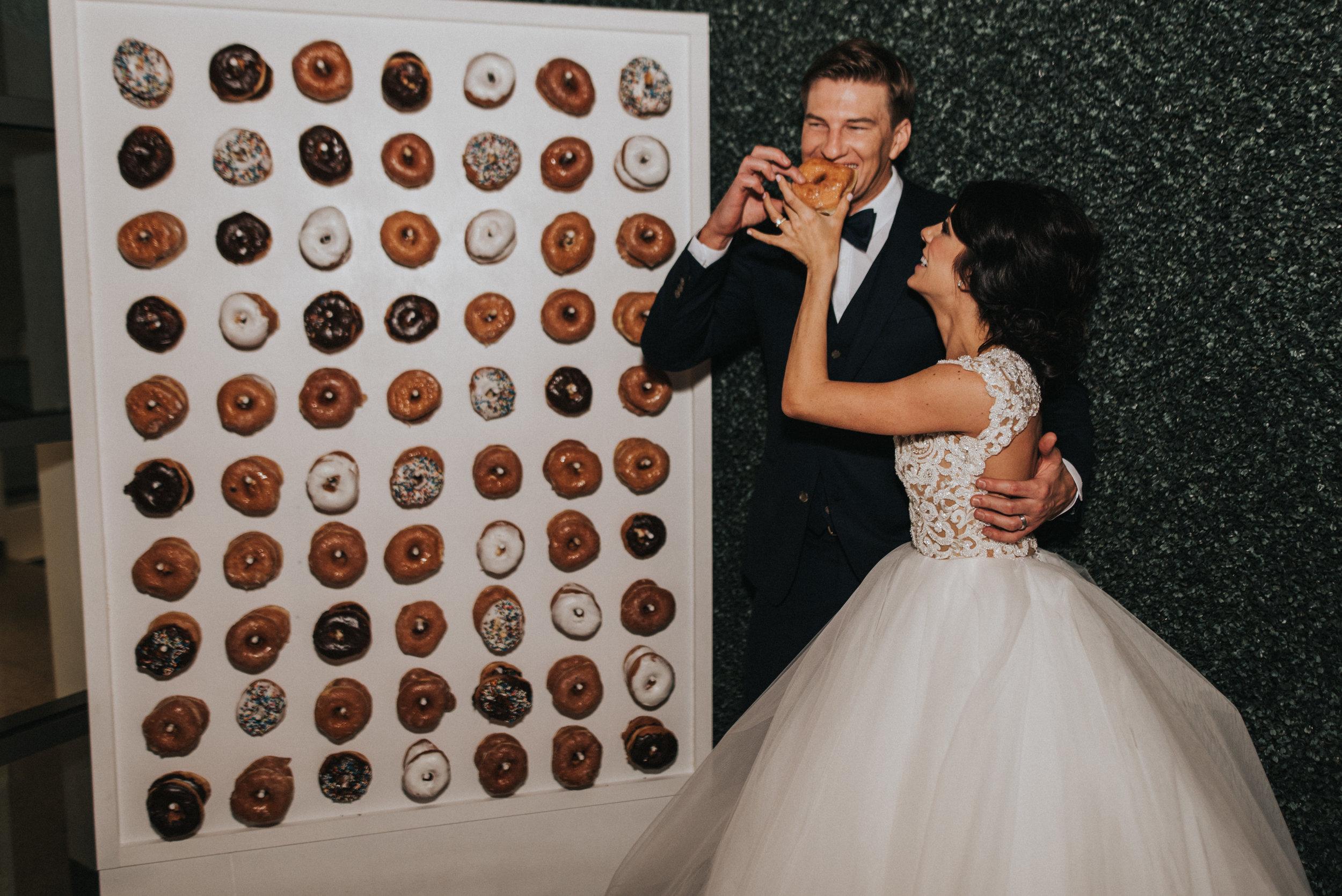 Phoenix Wedding55.jpg